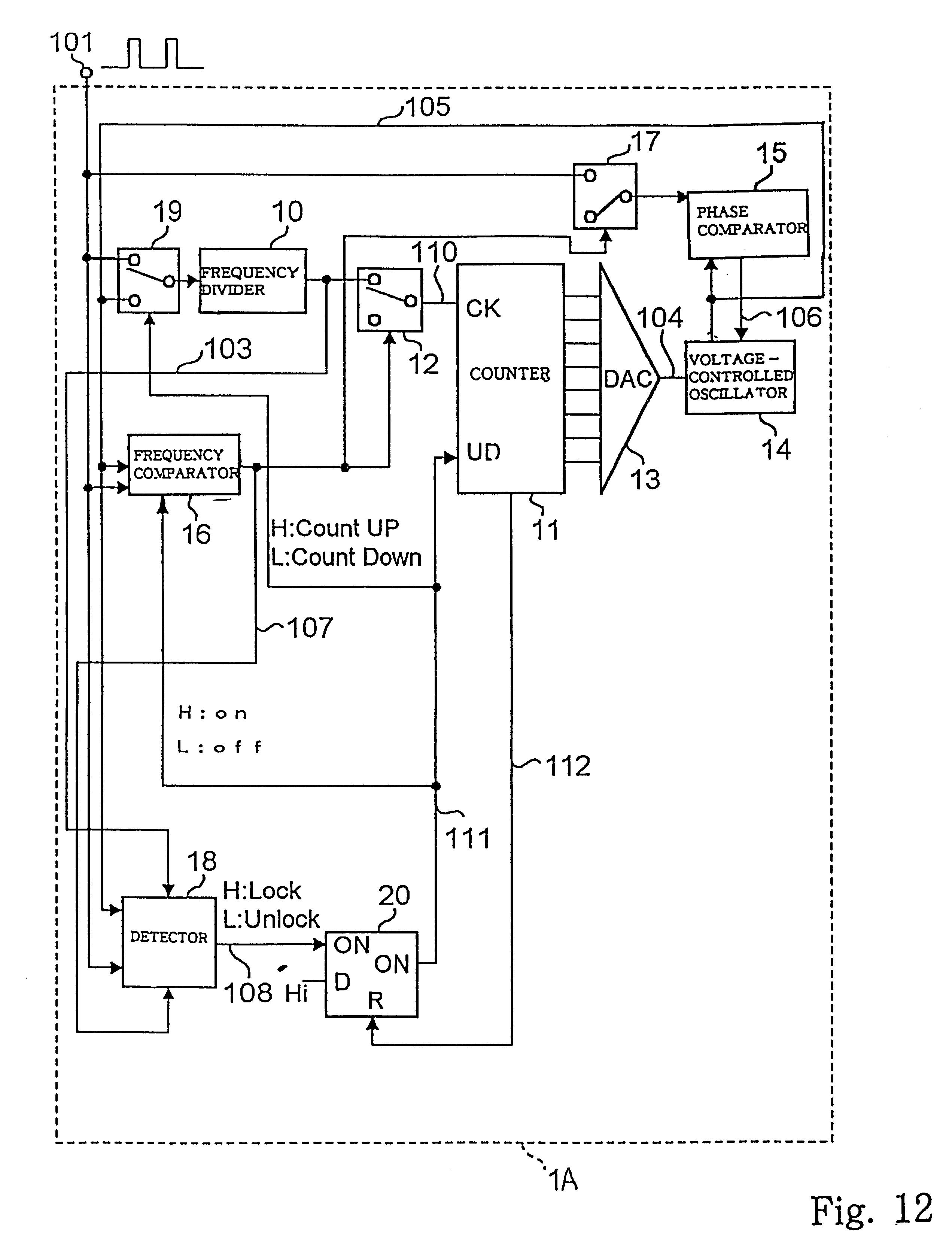 100    wiring diagram jcb 530b hl