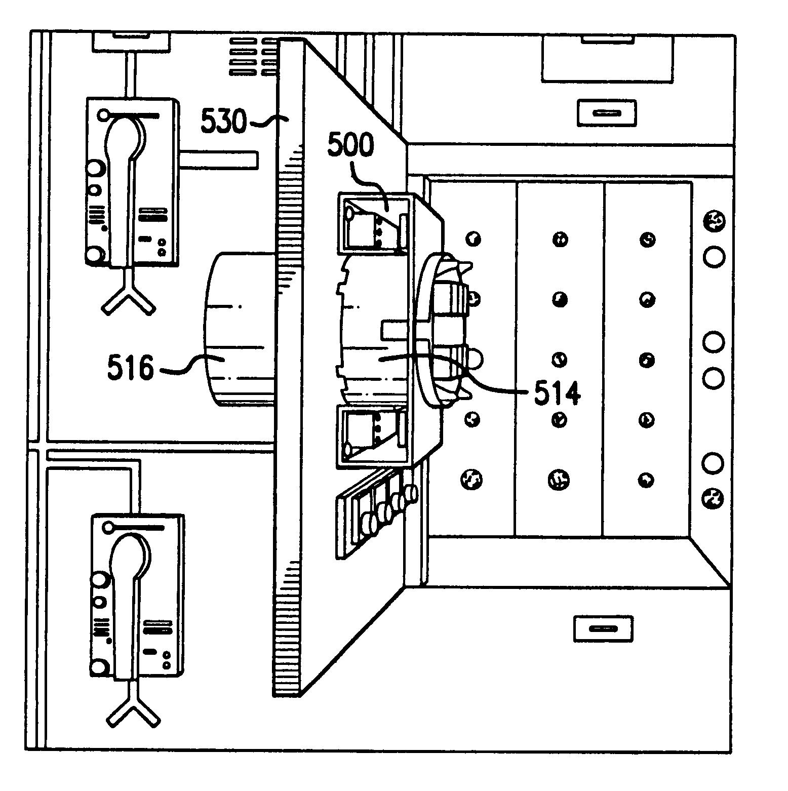 patent us6498717