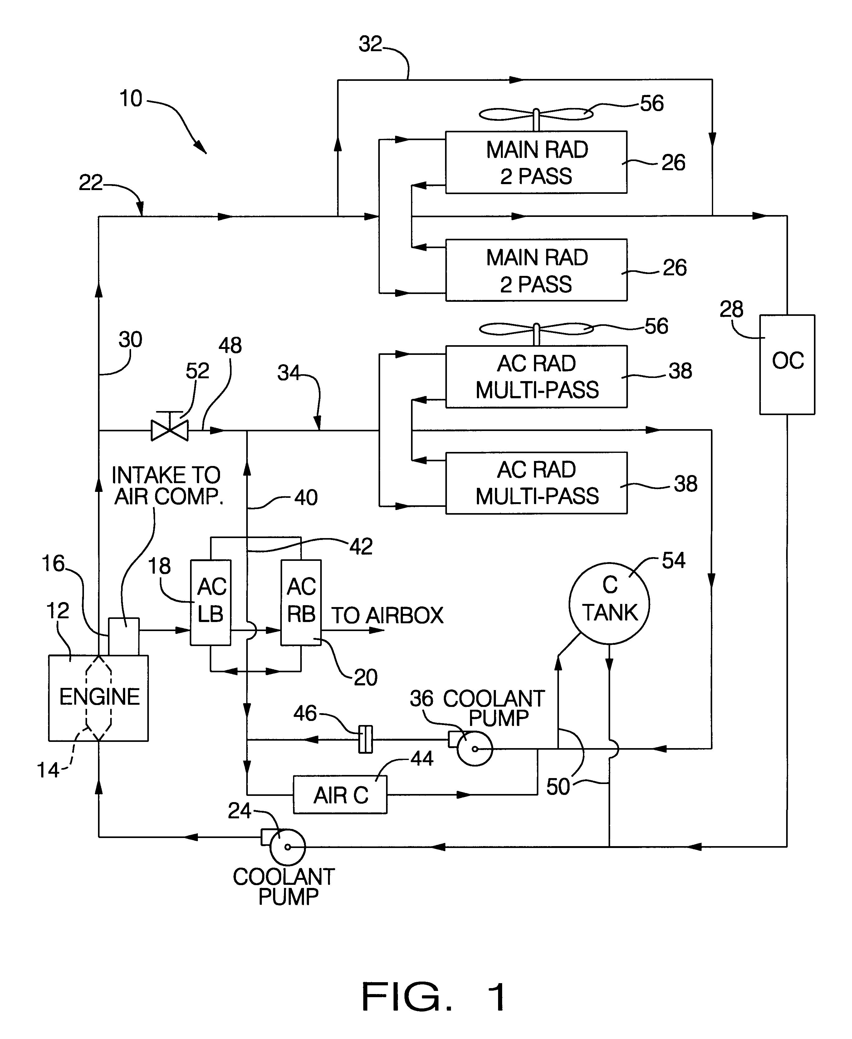 Electric Fan Wiring Diagram : Zirgo electric fan wiring diagram electrical schematic