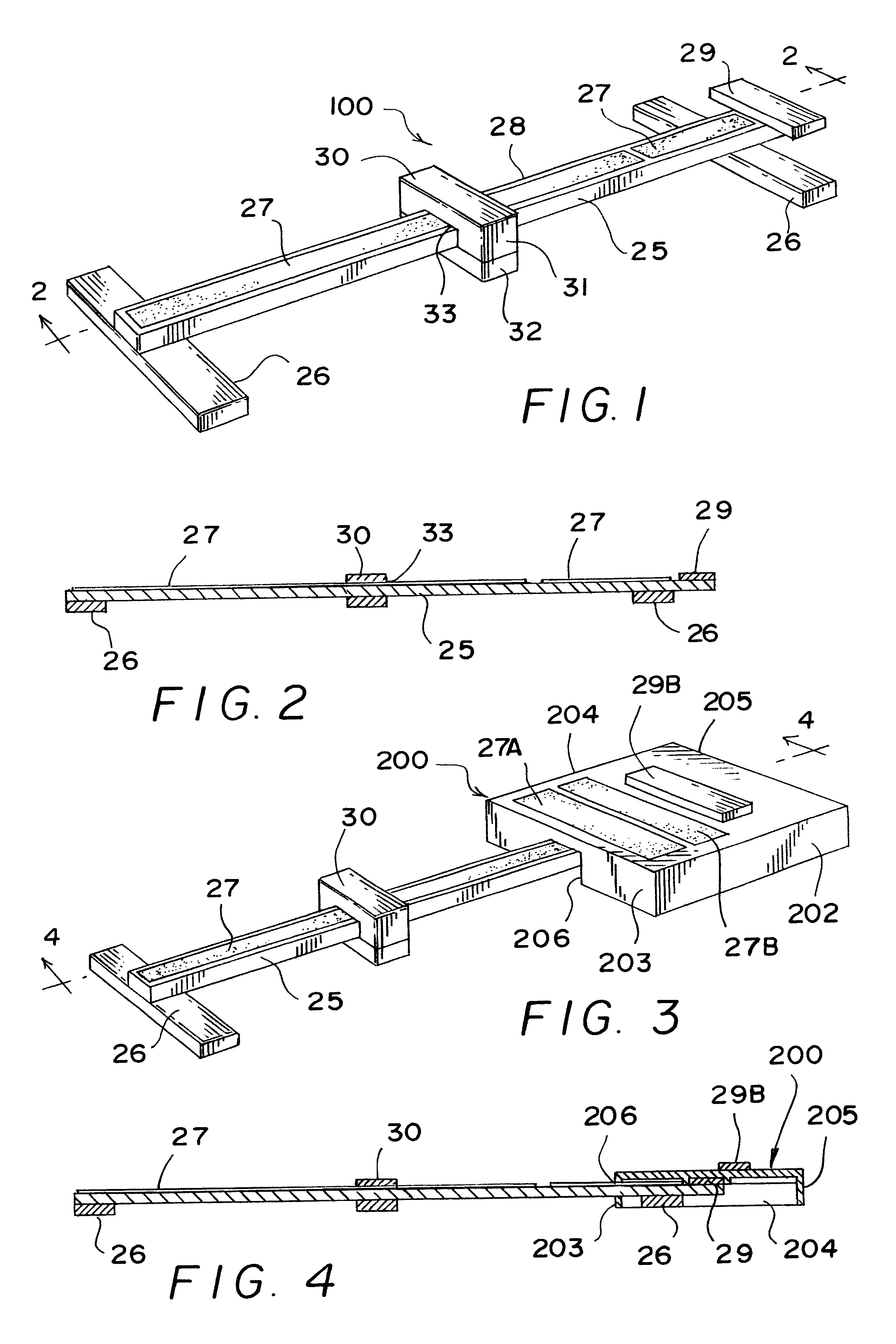 patent us6500078 - training device for baseball pitchers