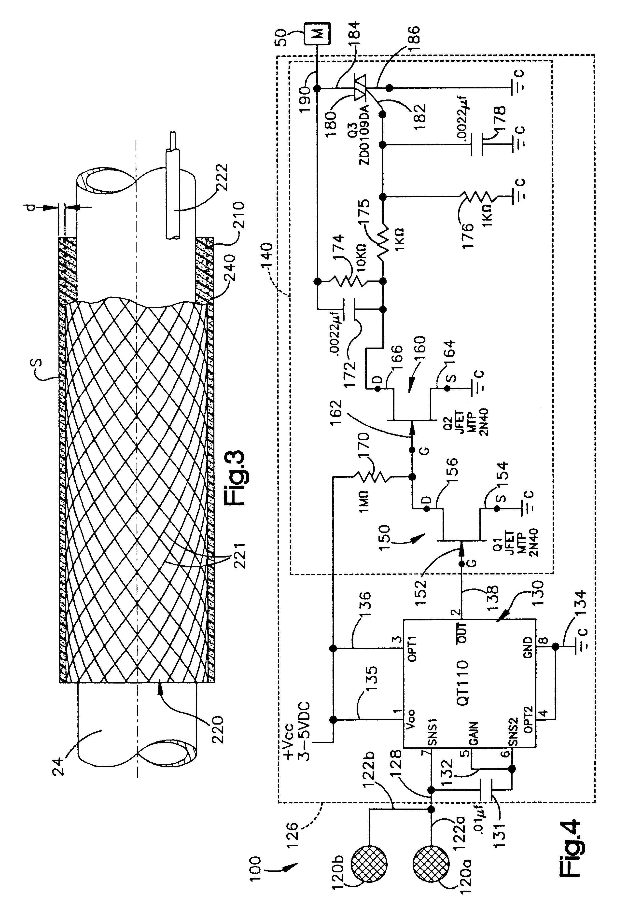 patent us6501281