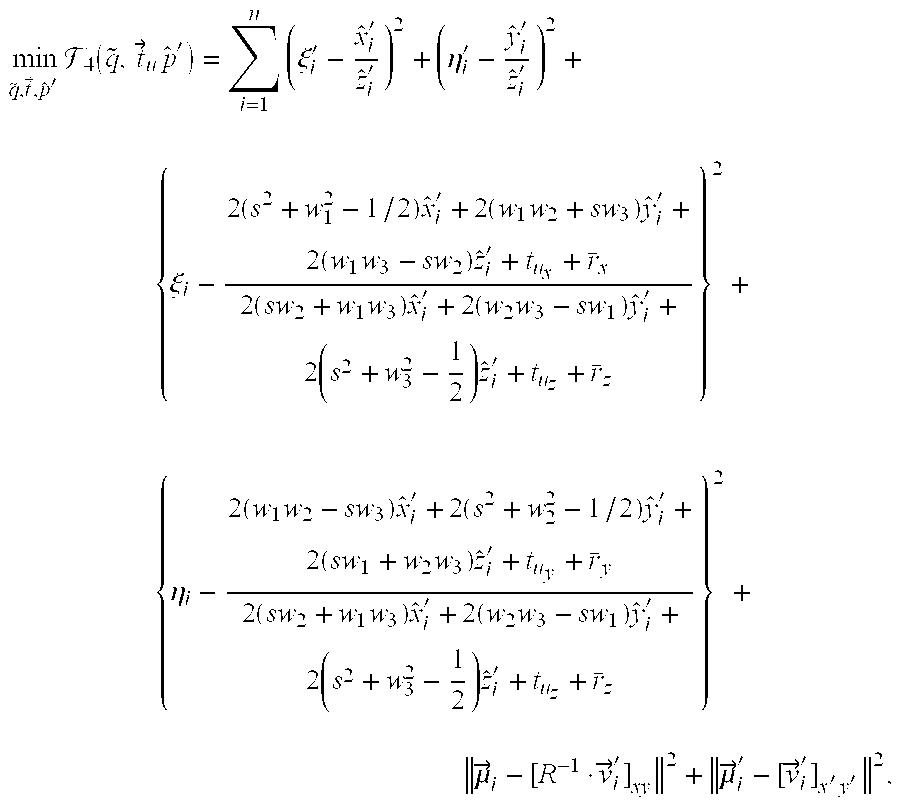 Figure US06501848-20021231-M00015