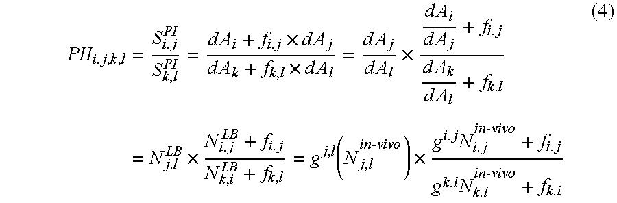 Figure US06501974-20021231-M00006