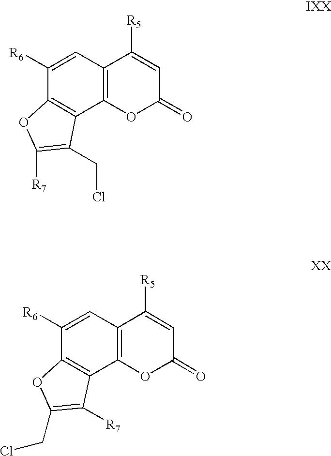 Figure US06503699-20030107-C00007