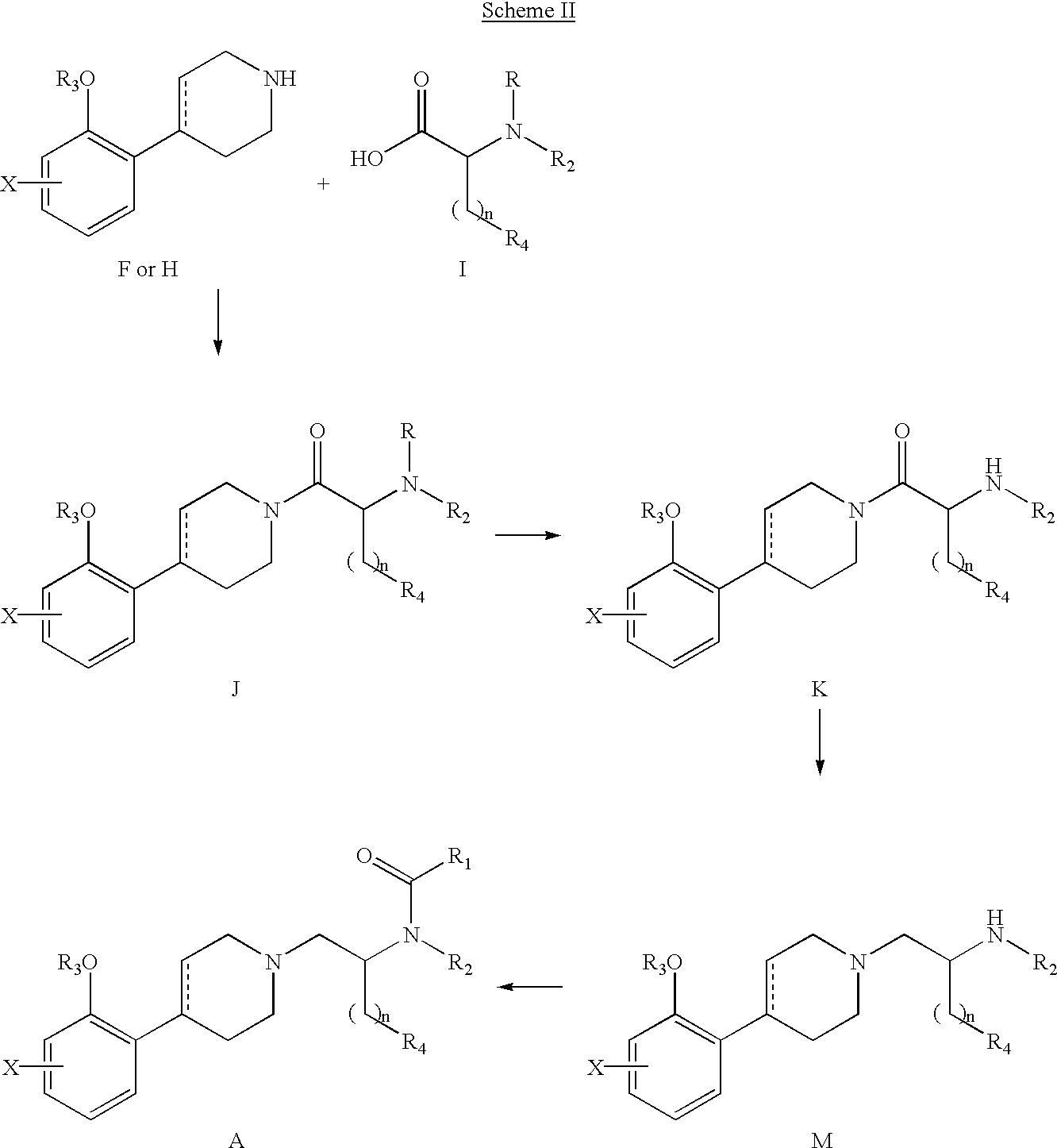 Figure US06503928-20030107-C00004