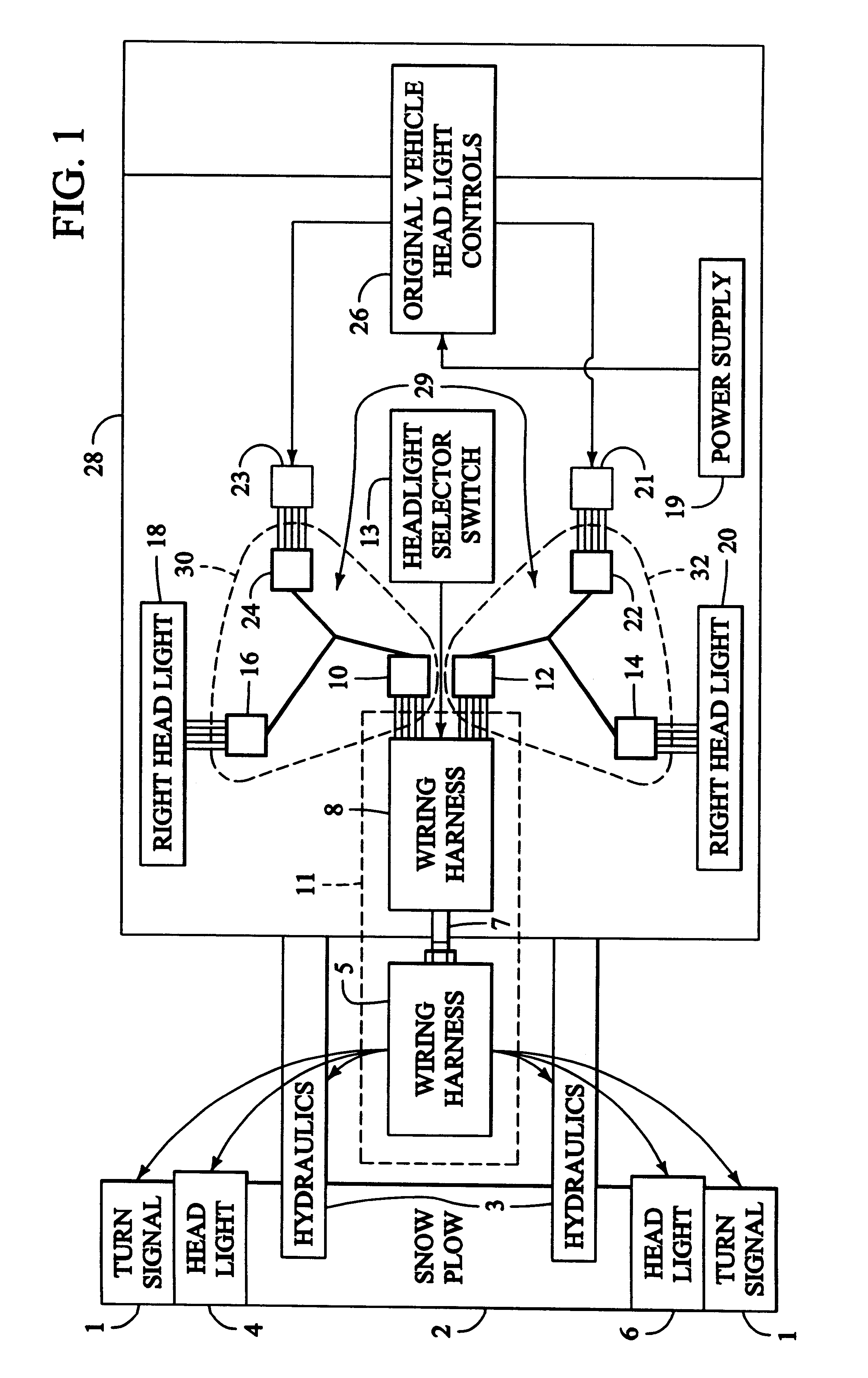 D16 Ecu Wiring Diagram Free For You Engine Harness Volvo Semi Elsavadorla Cressida 4age 16v