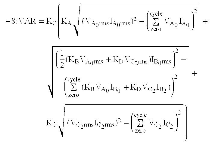 Figure US06504357-20030107-M00005