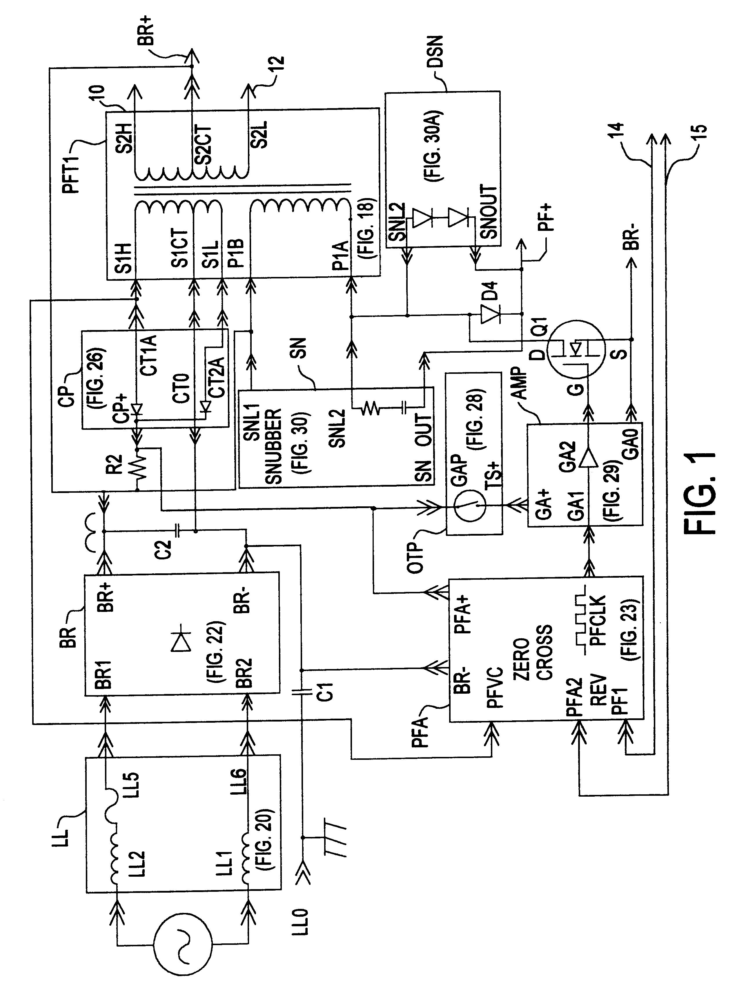 2001 dodge neon ke light wiring diagram 2001 dodge neon exhaust wiring diagram