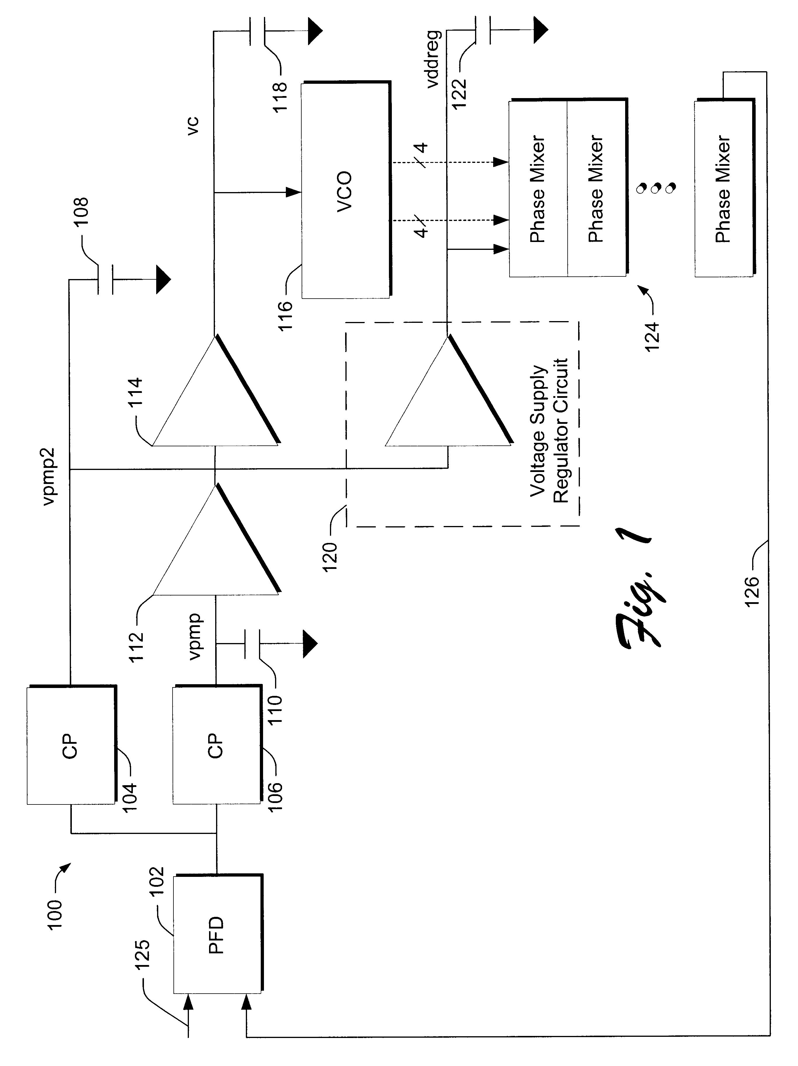 patent us6504438