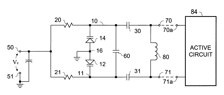 patent us6504443