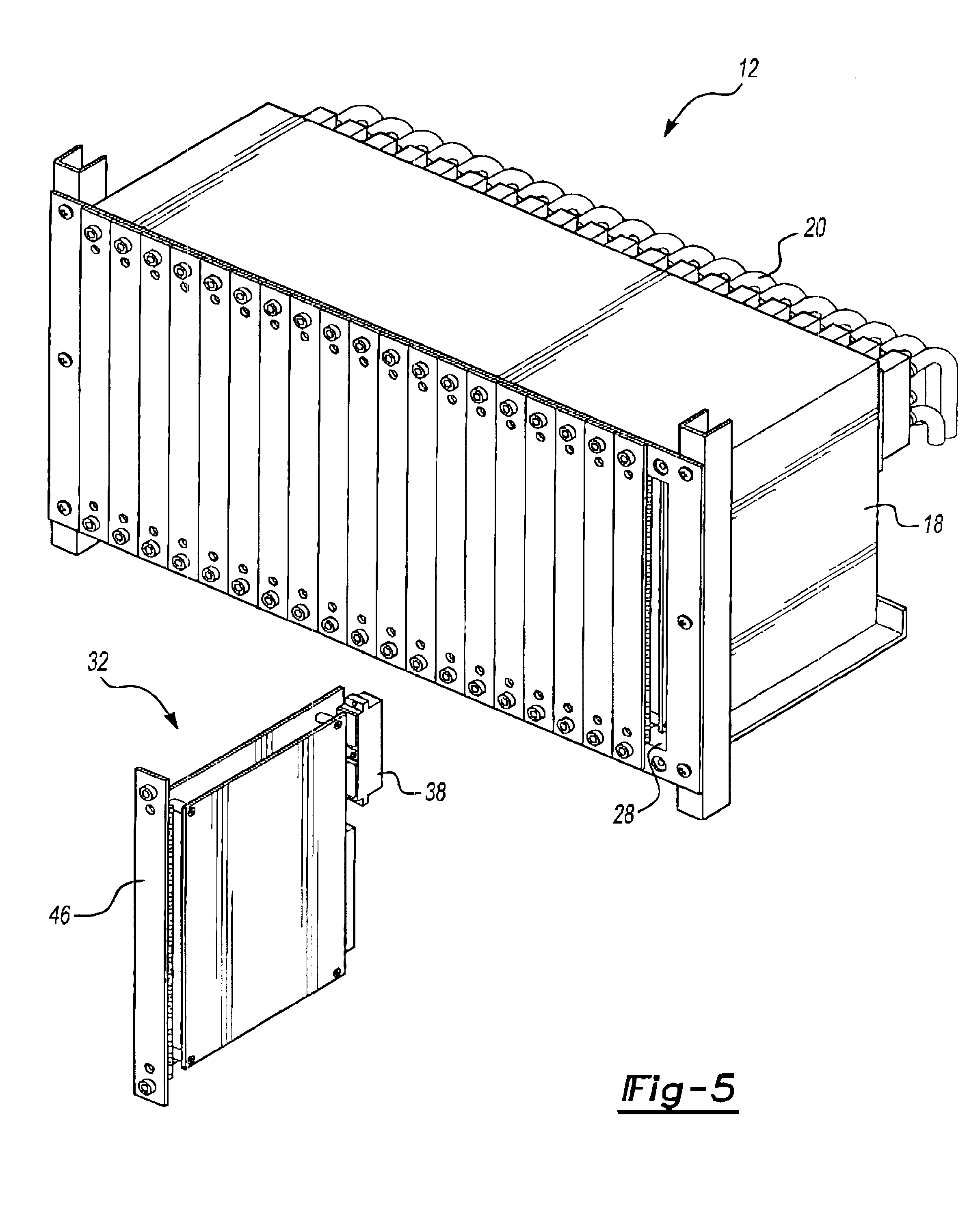 patent us6504730