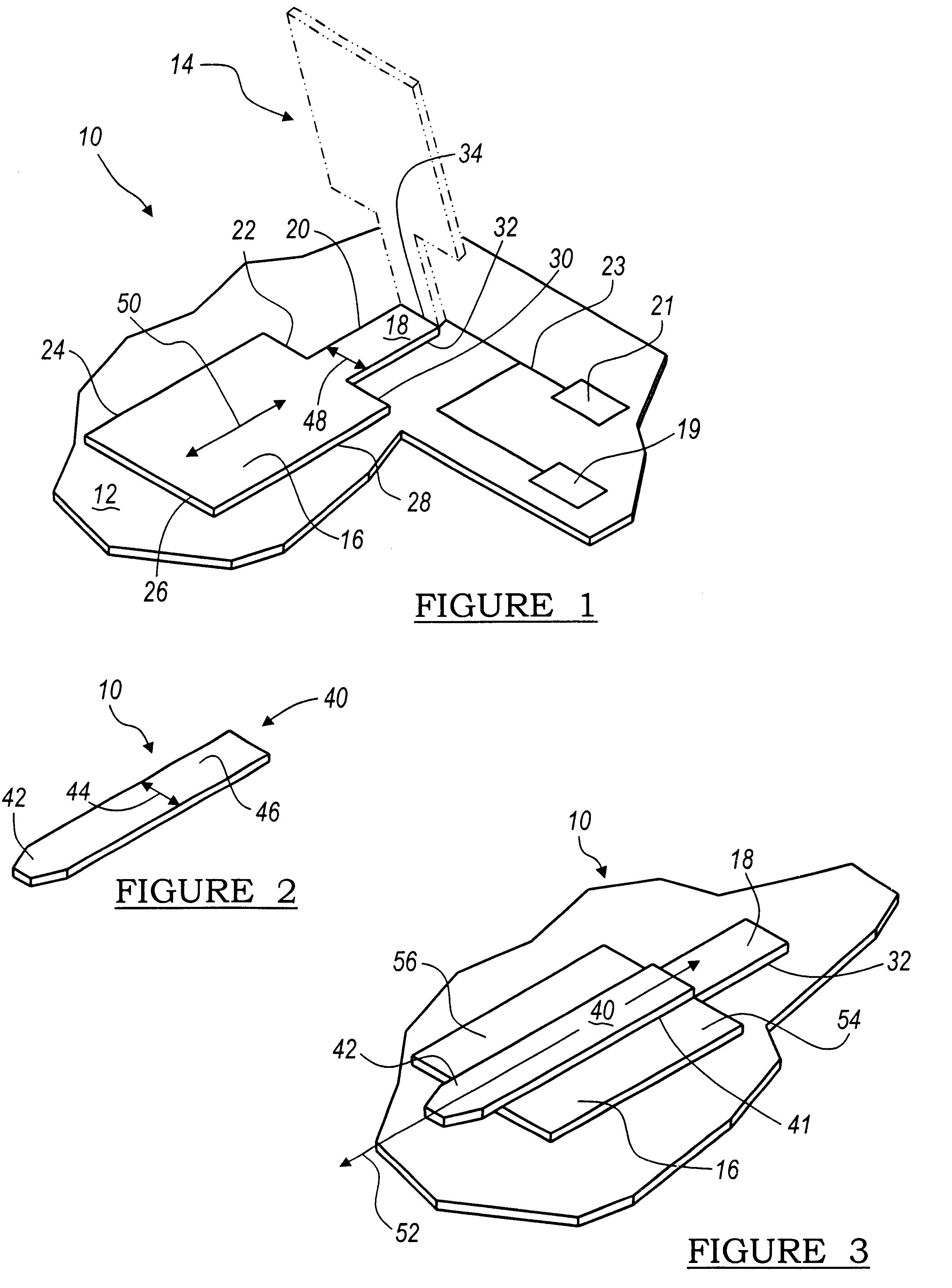 patent us6506062