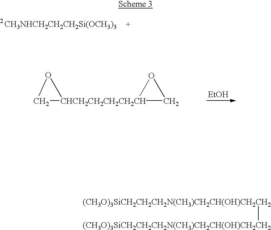 Figure US06506921-20030114-C00005