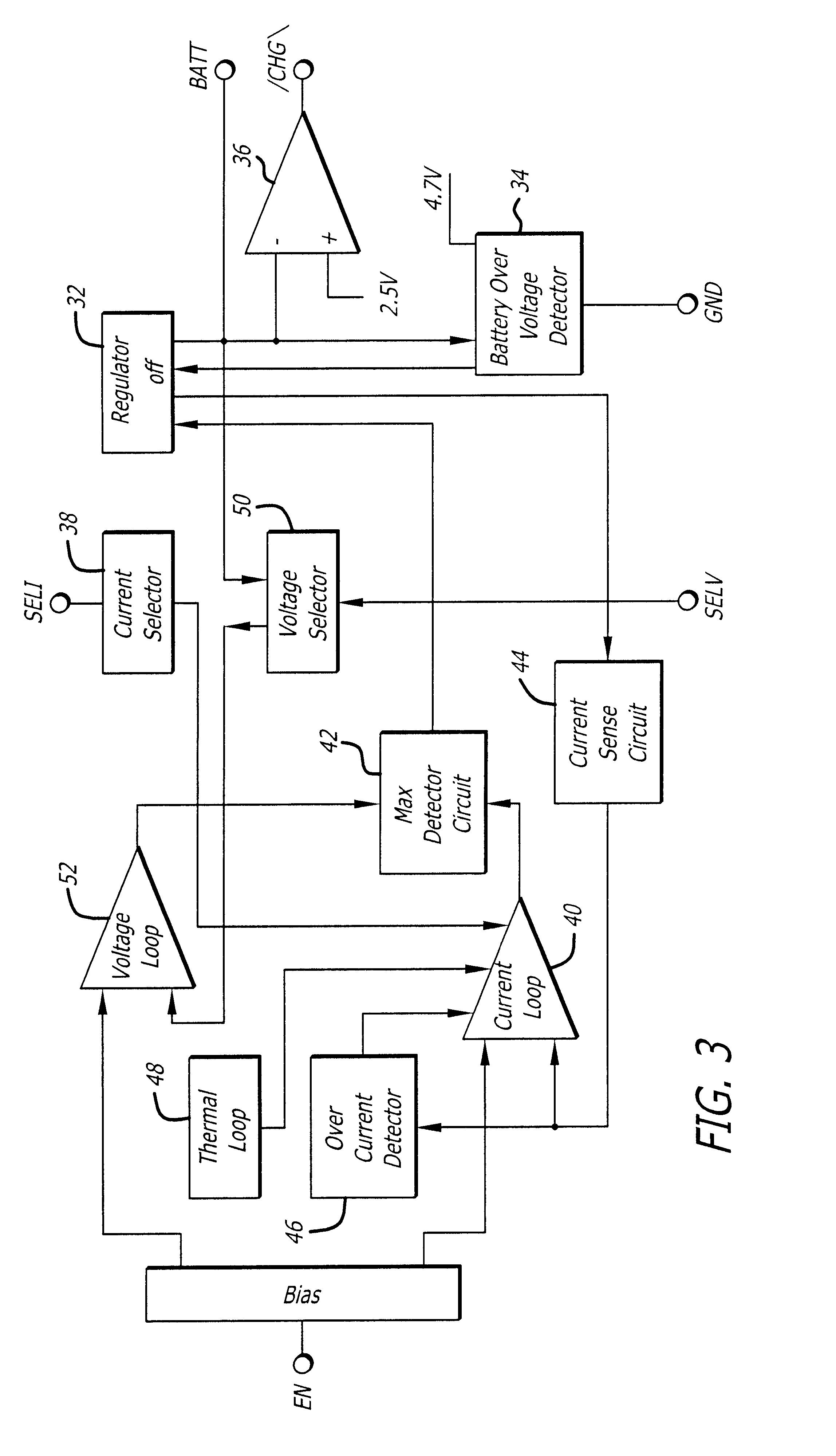 patent us6507172
