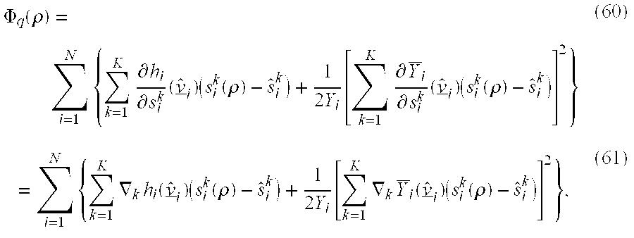Figure US06507633-20030114-M00044