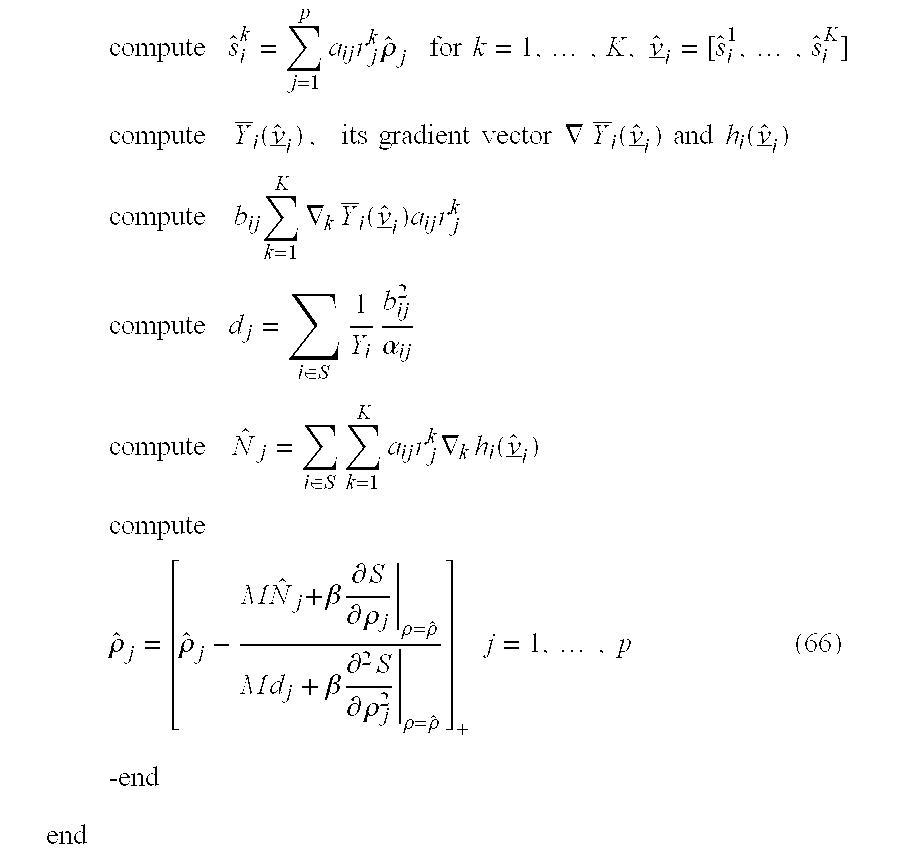 Figure US06507633-20030114-M00050