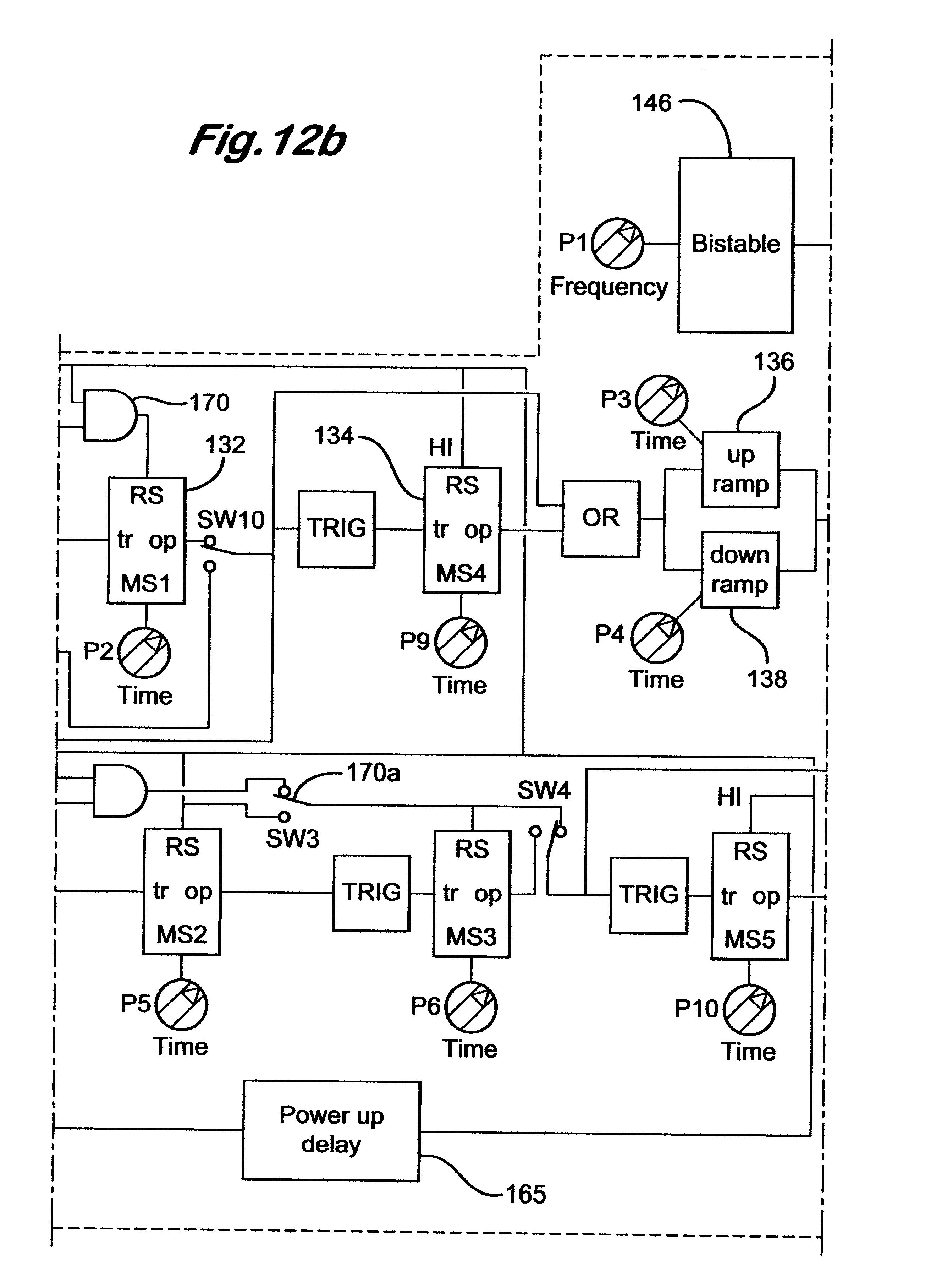 patent us6507757