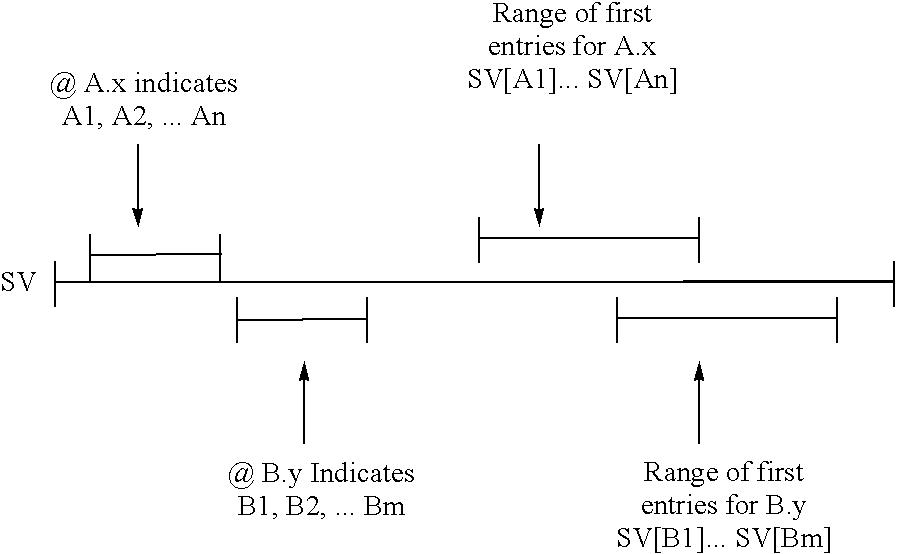 Figure US06507846-20030114-C00001