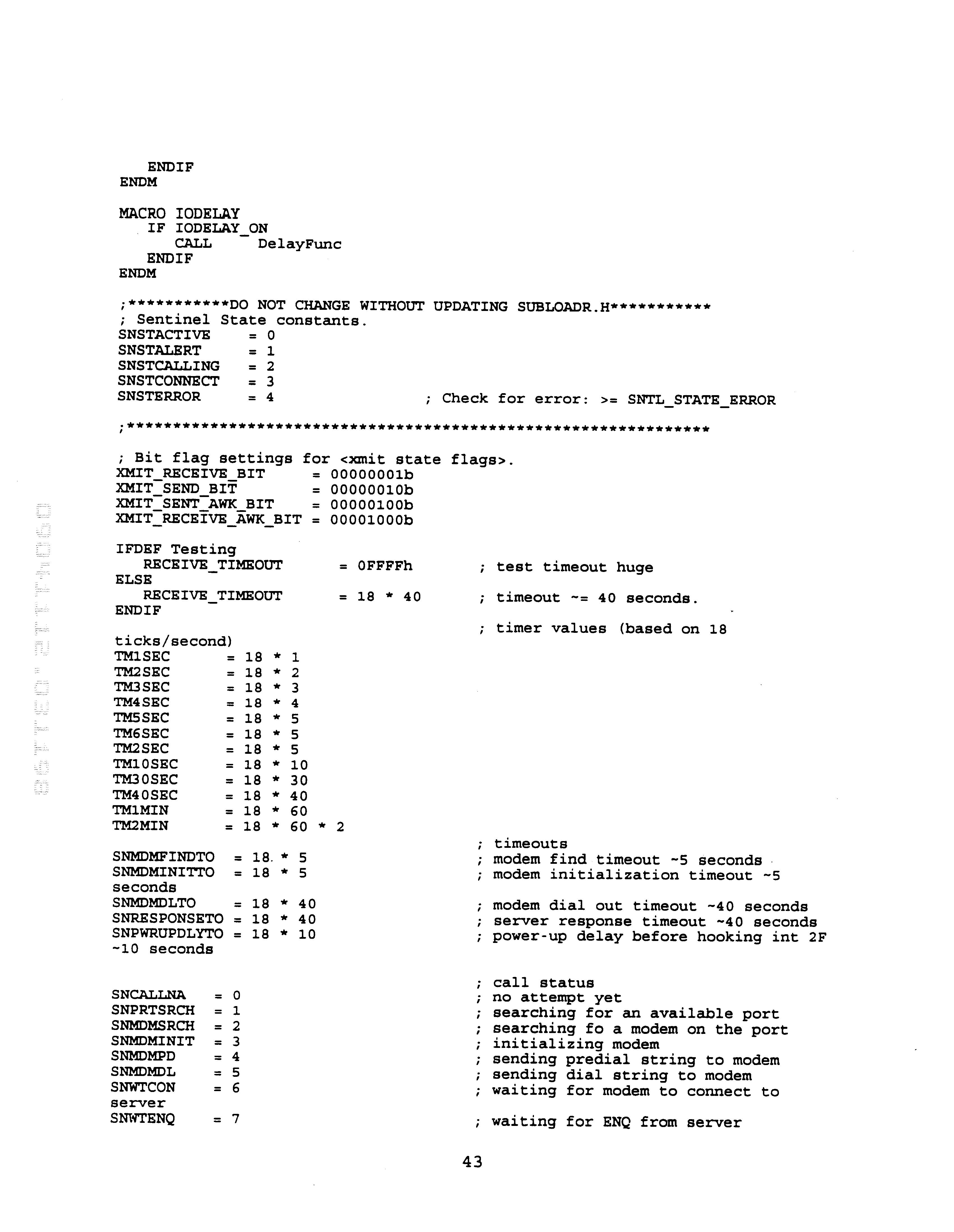 Figure US06507914-20030114-P00003