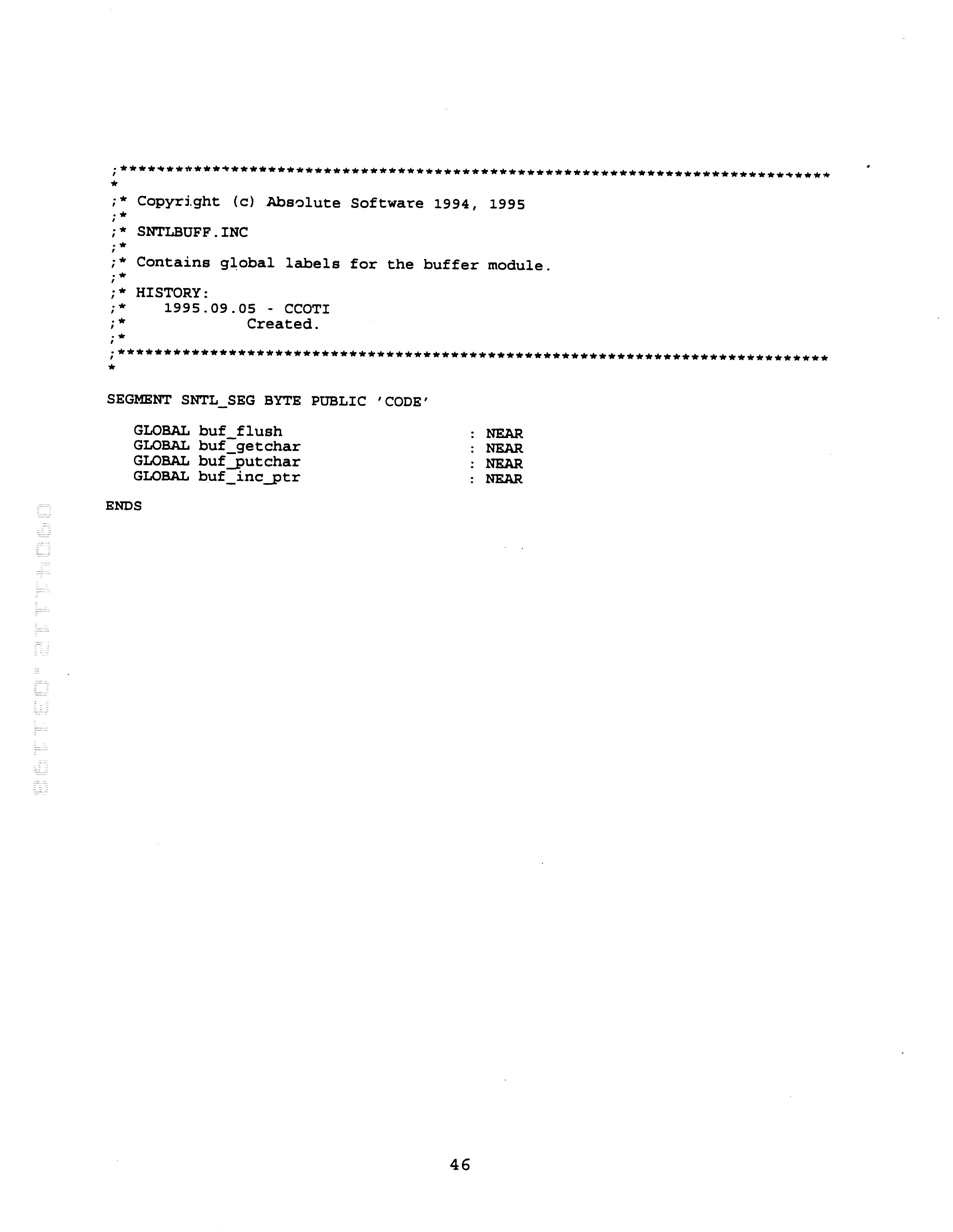 Figure US06507914-20030114-P00006