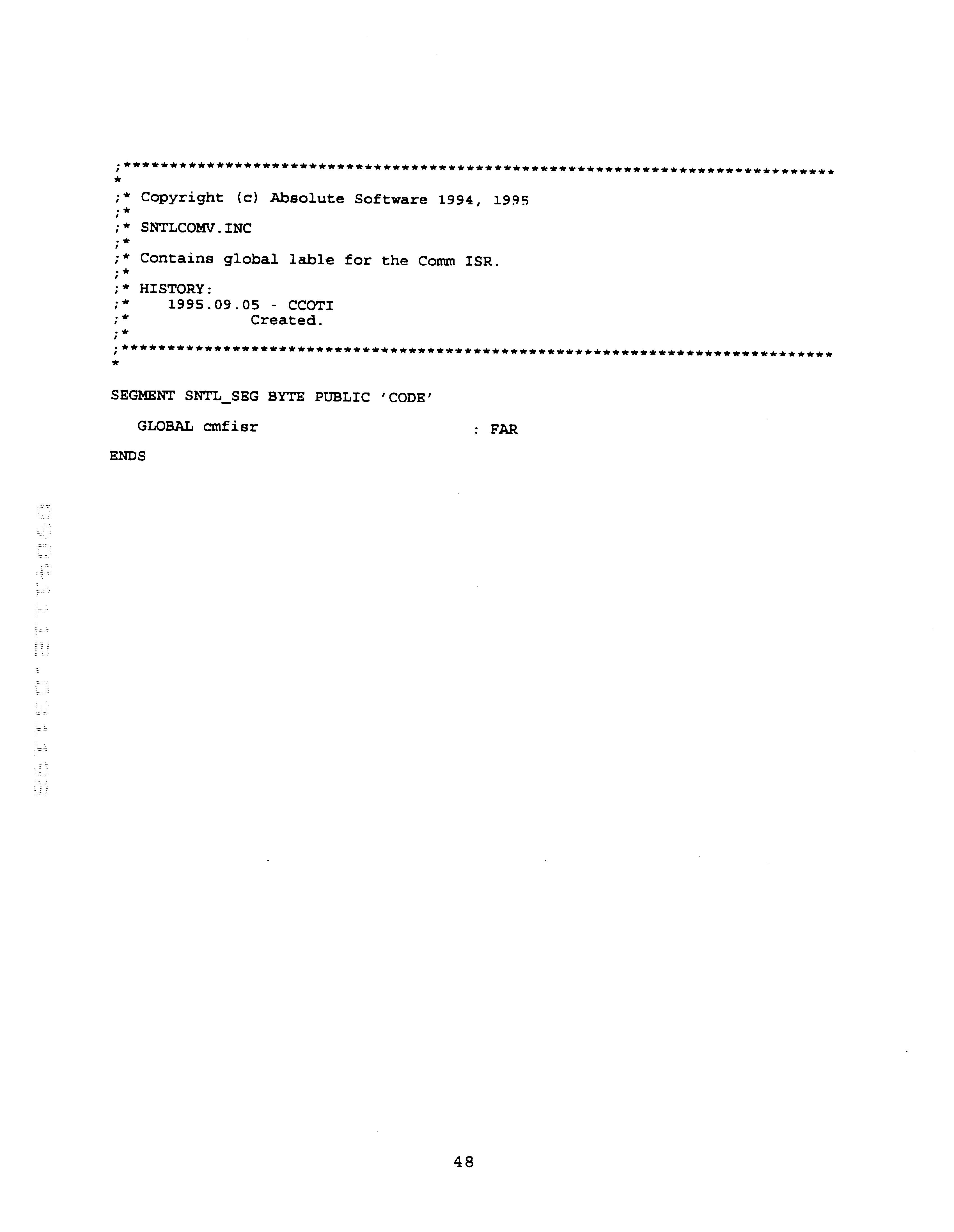 Figure US06507914-20030114-P00008
