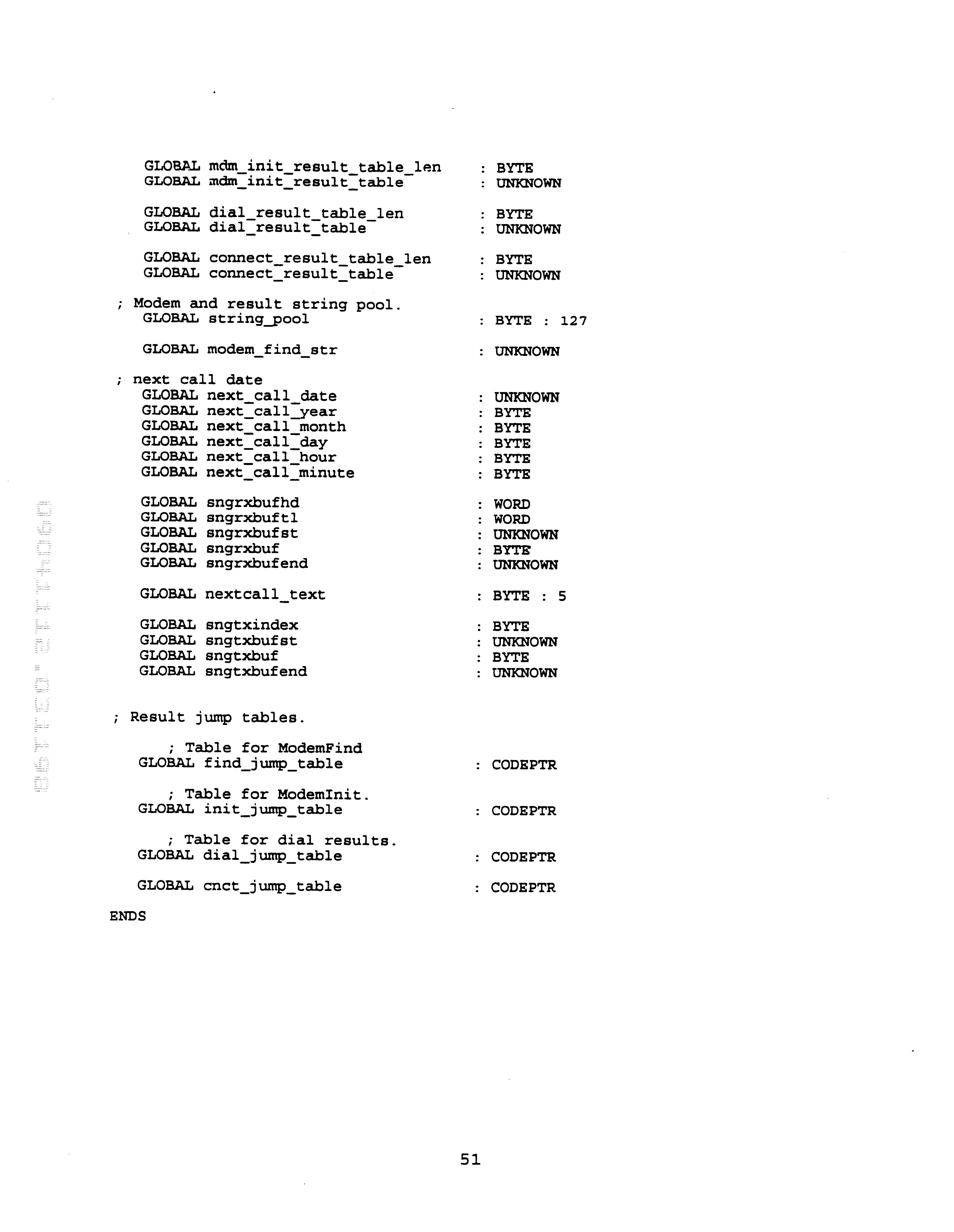 Figure US06507914-20030114-P00011