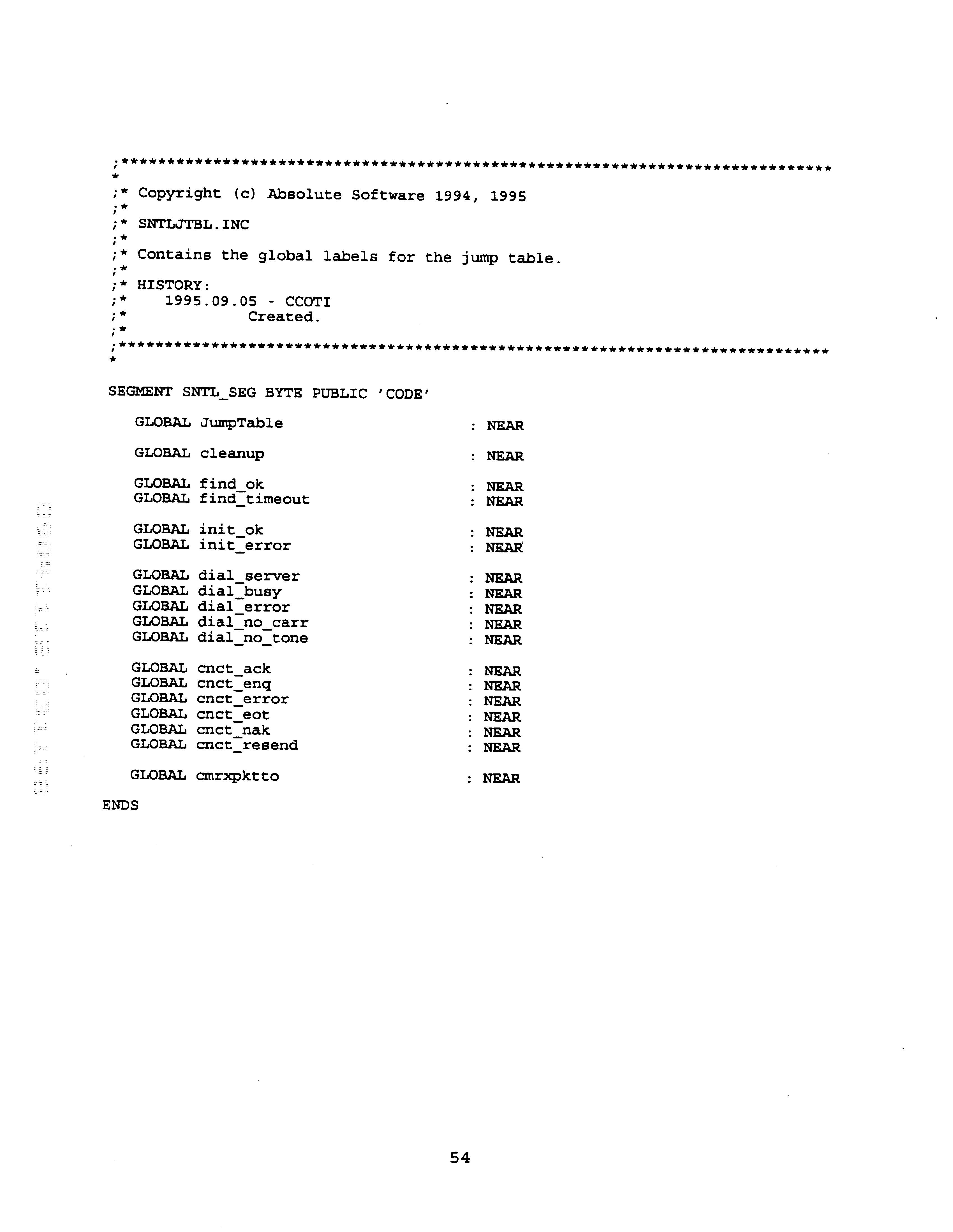 Figure US06507914-20030114-P00014