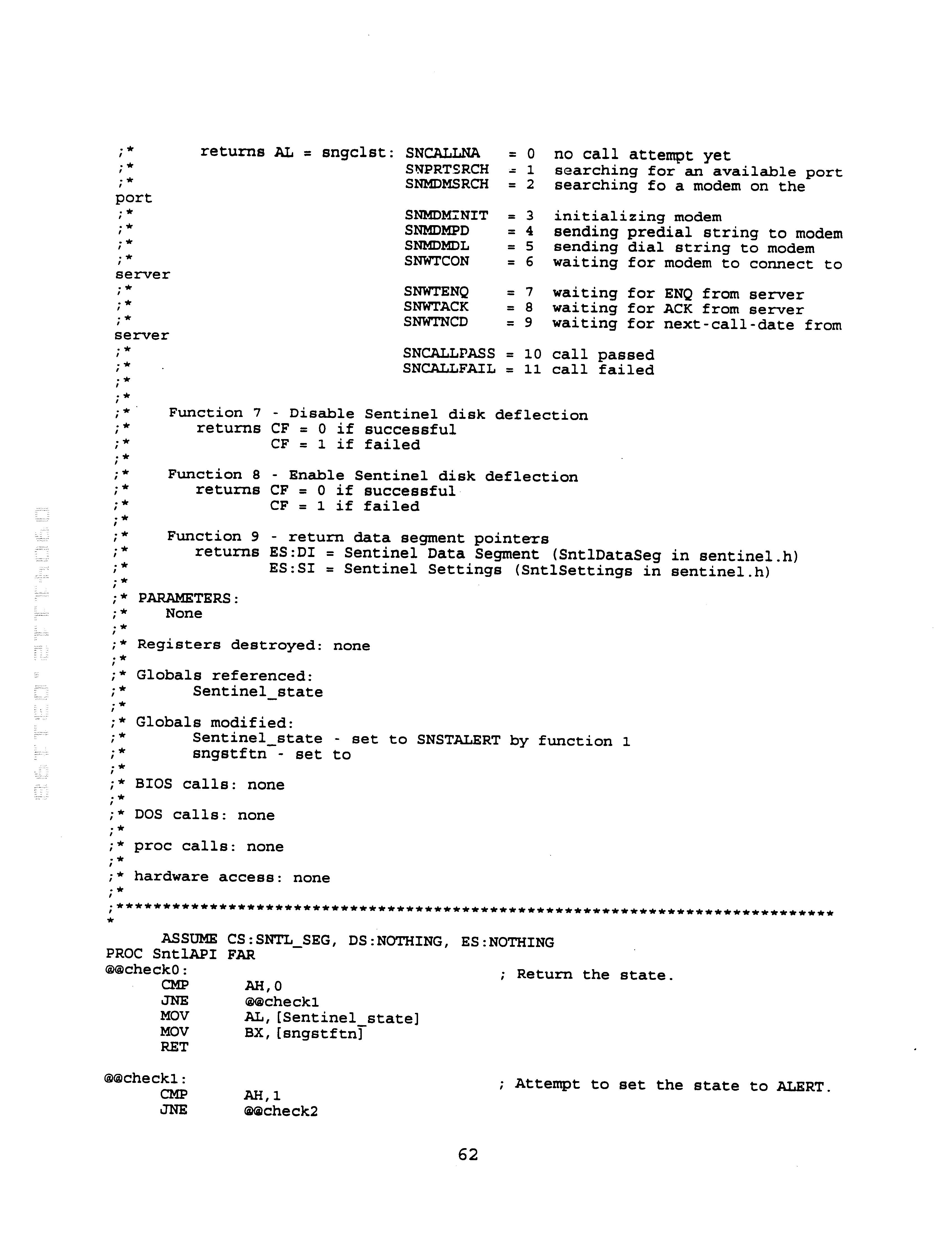 Figure US06507914-20030114-P00022