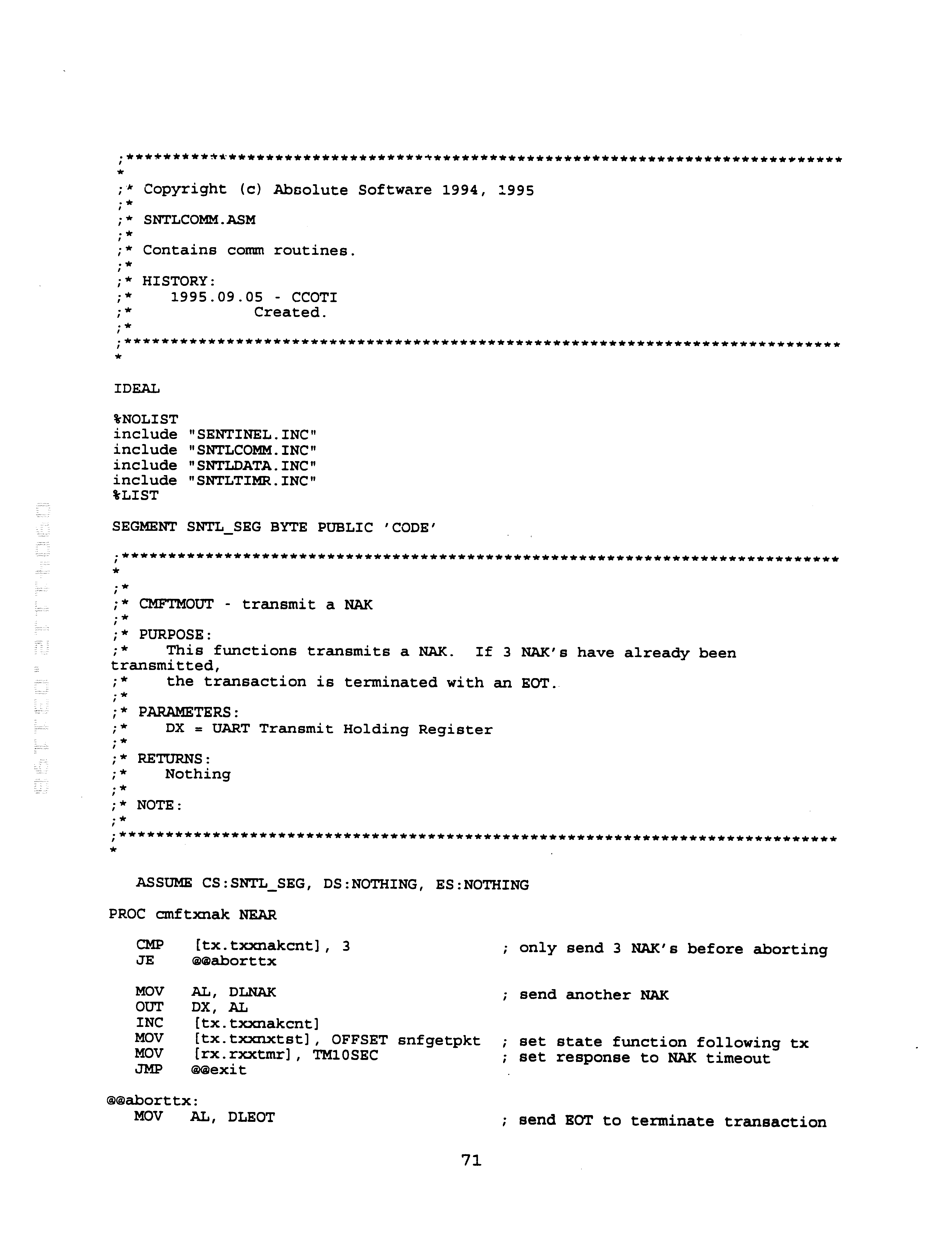 Figure US06507914-20030114-P00031