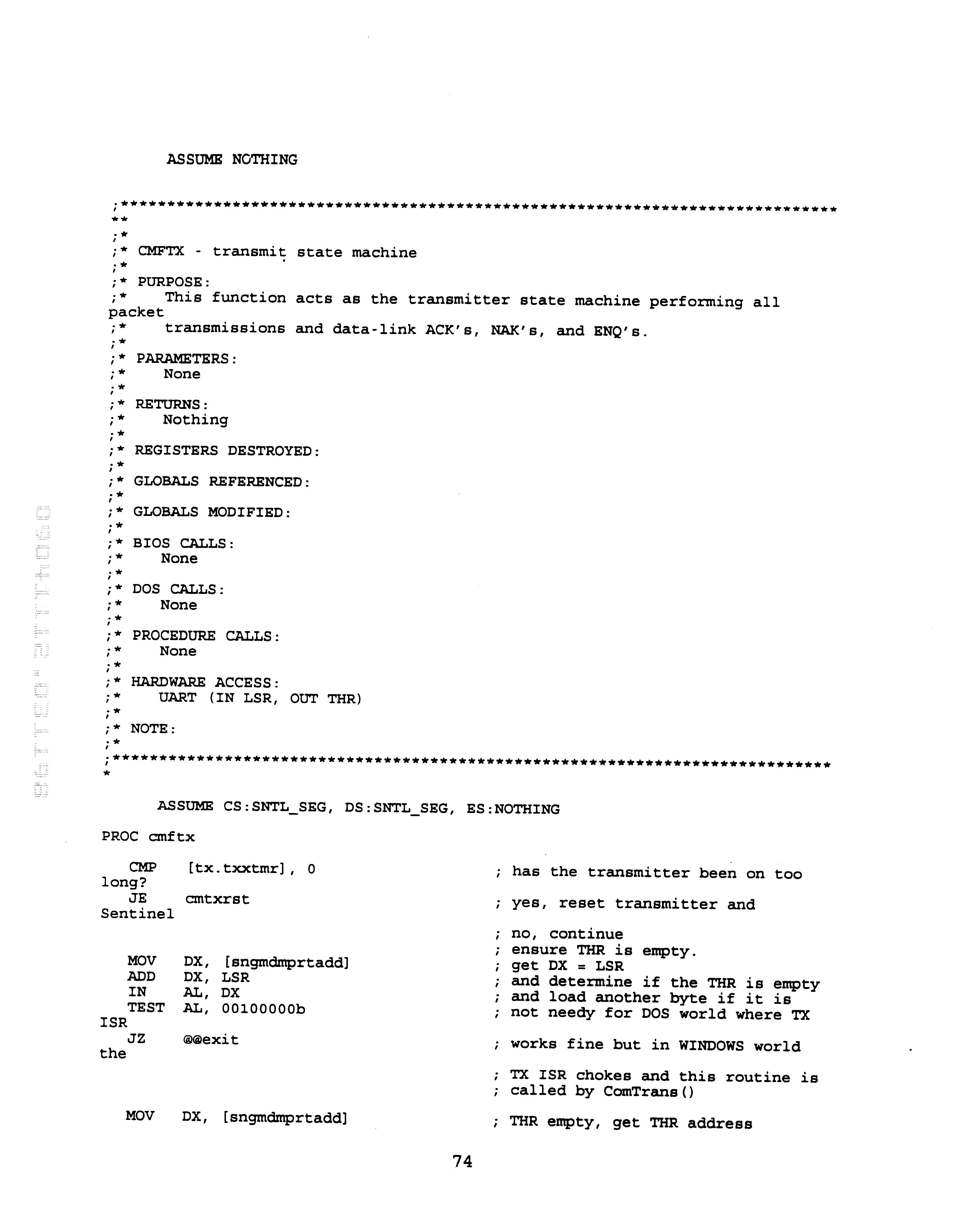 Figure US06507914-20030114-P00034