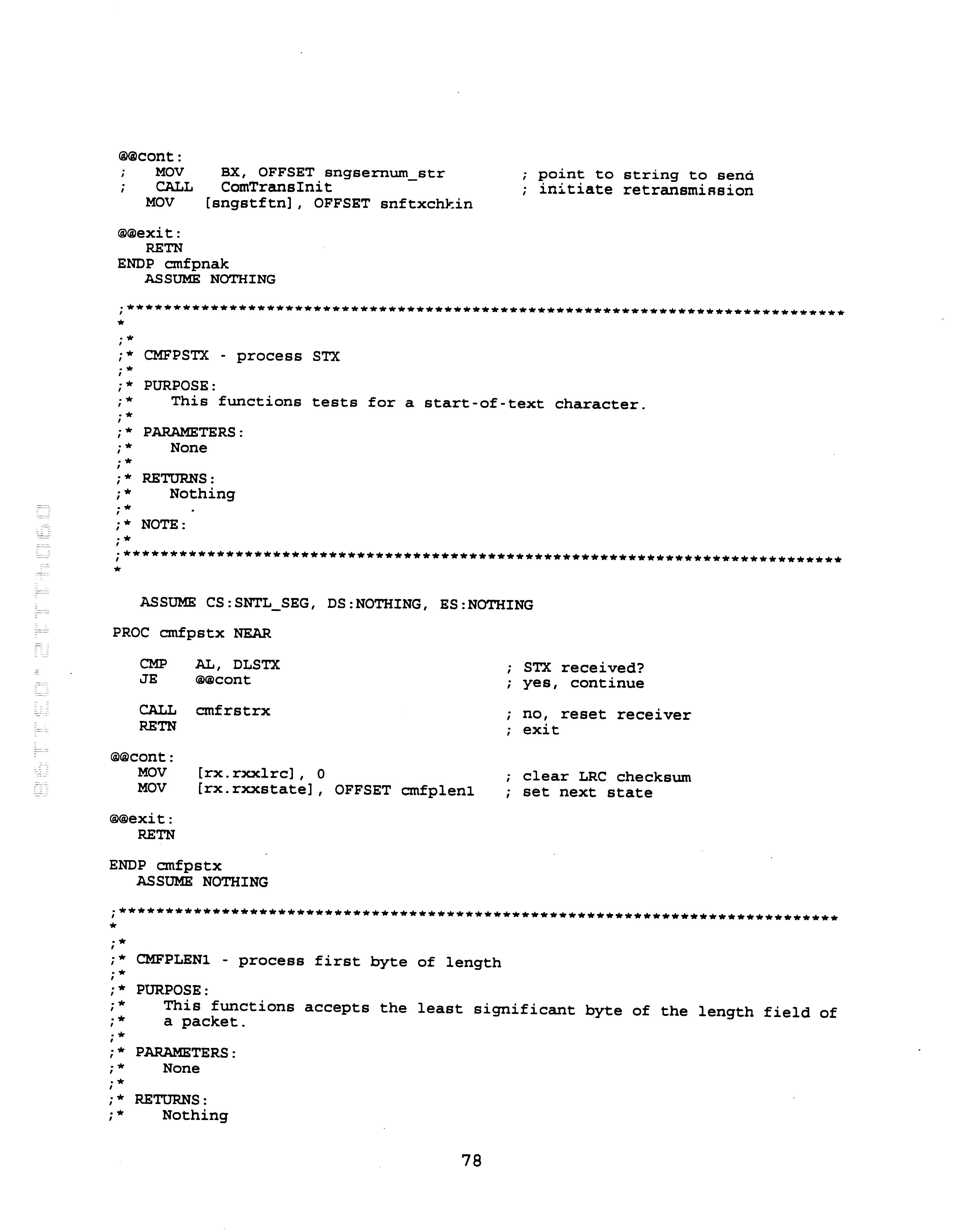 Figure US06507914-20030114-P00038