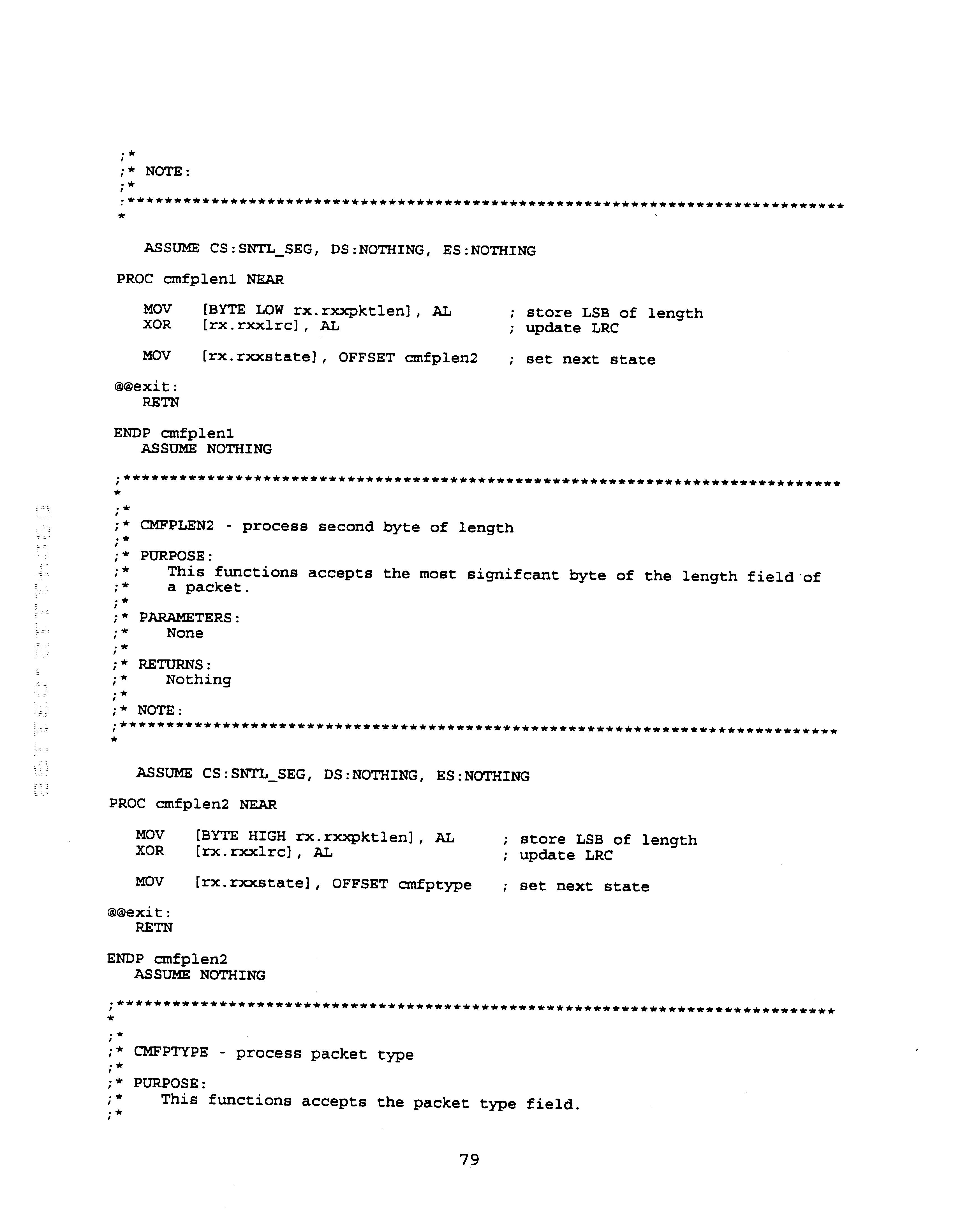 Figure US06507914-20030114-P00039
