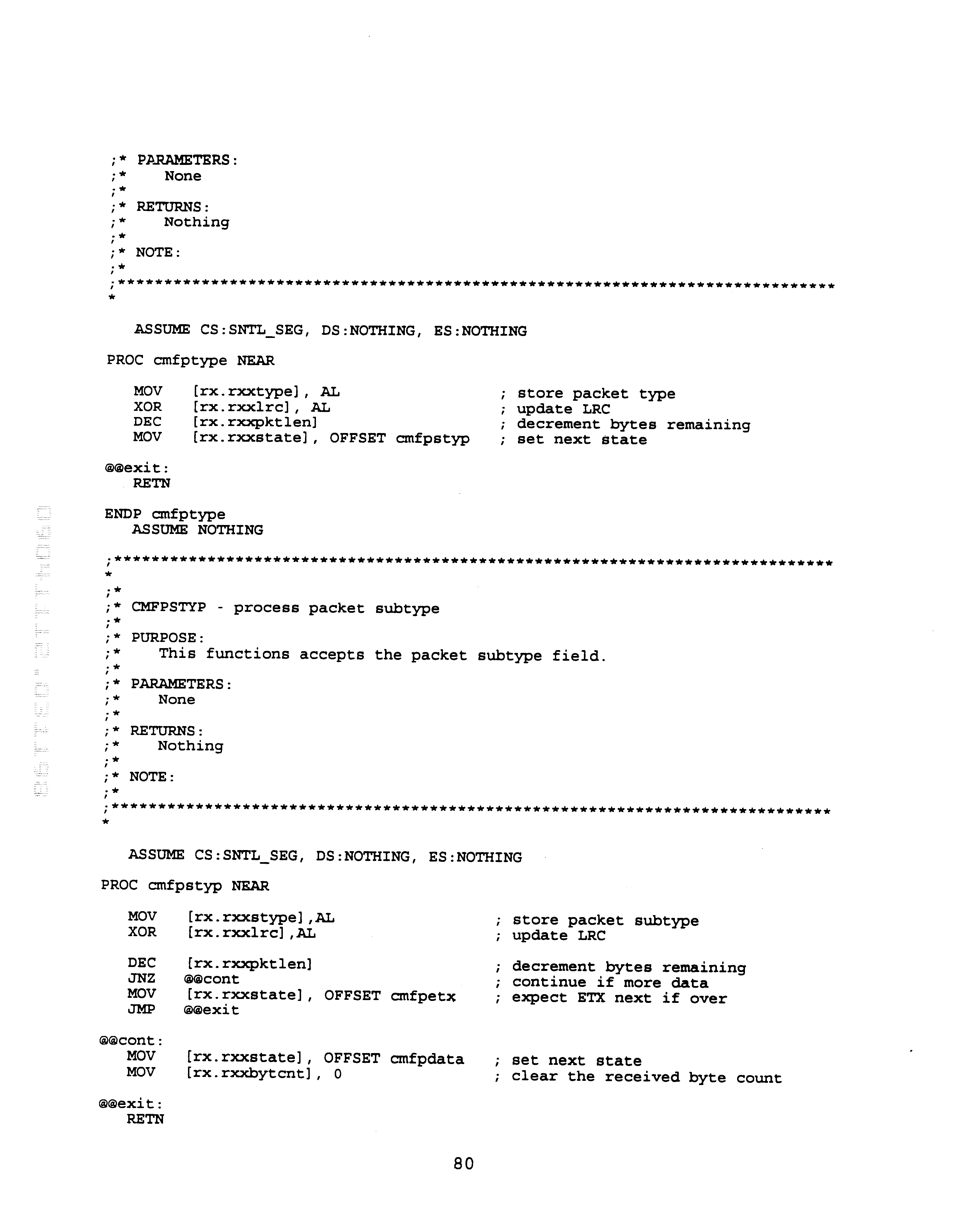 Figure US06507914-20030114-P00040