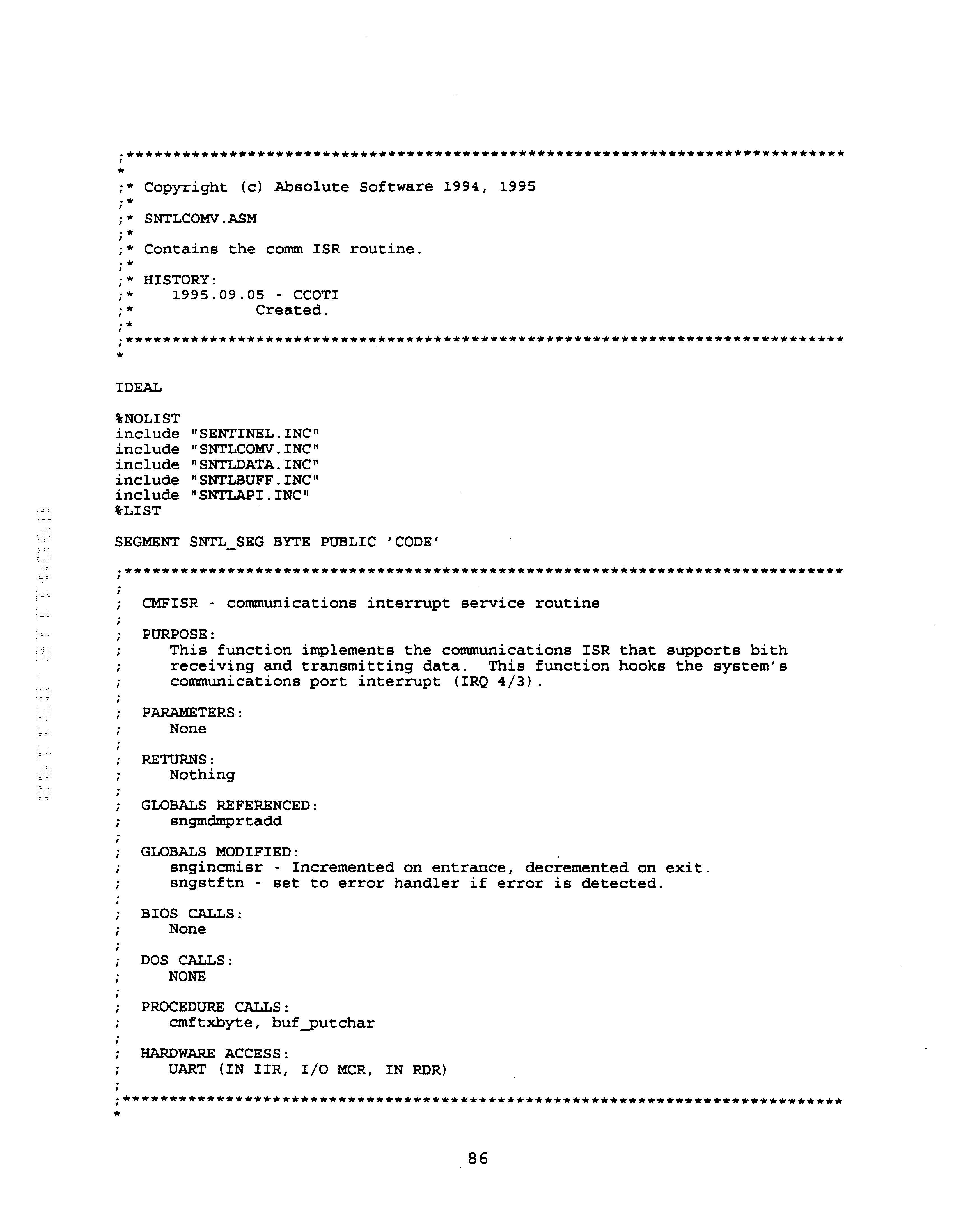 Figure US06507914-20030114-P00046