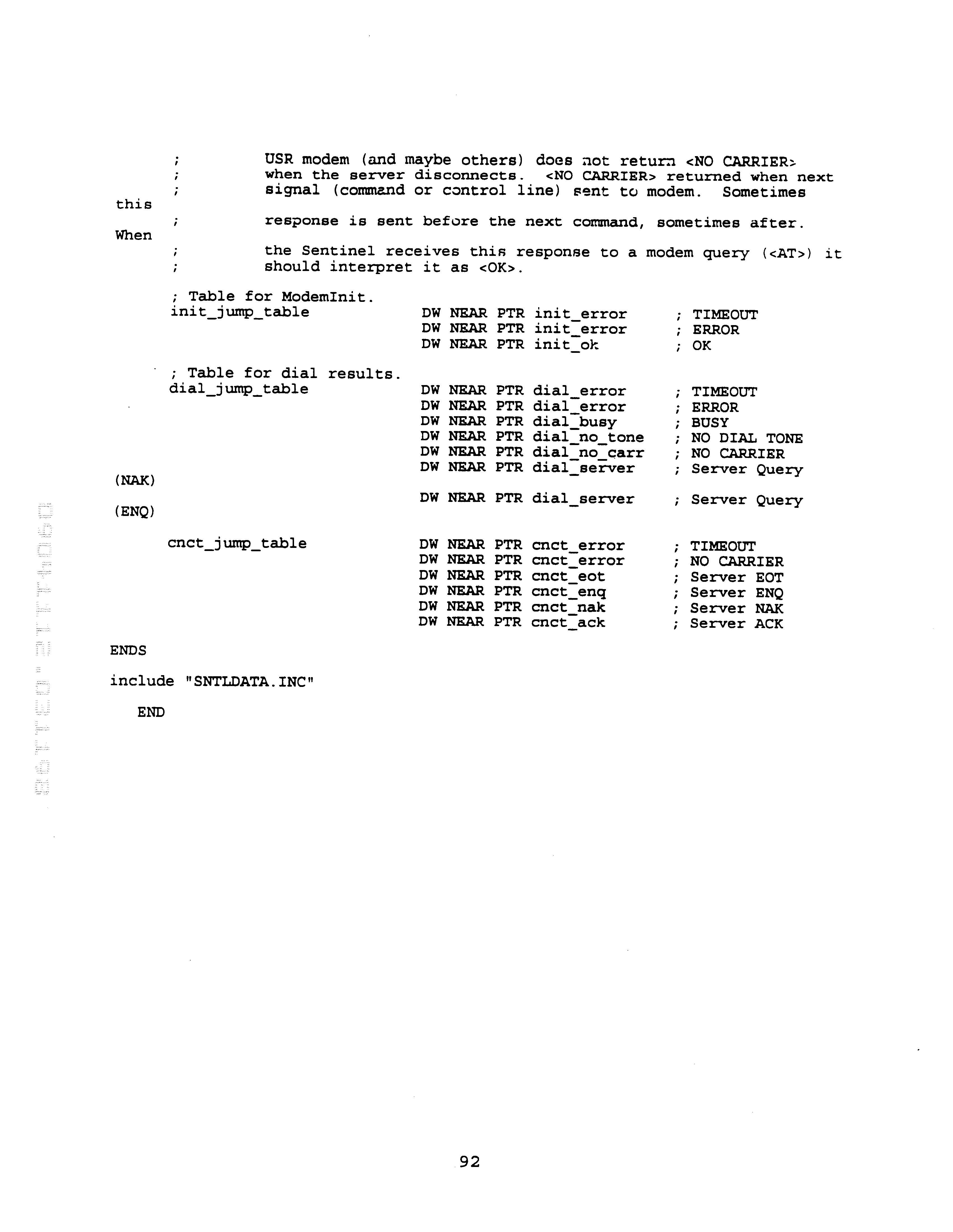 Figure US06507914-20030114-P00052