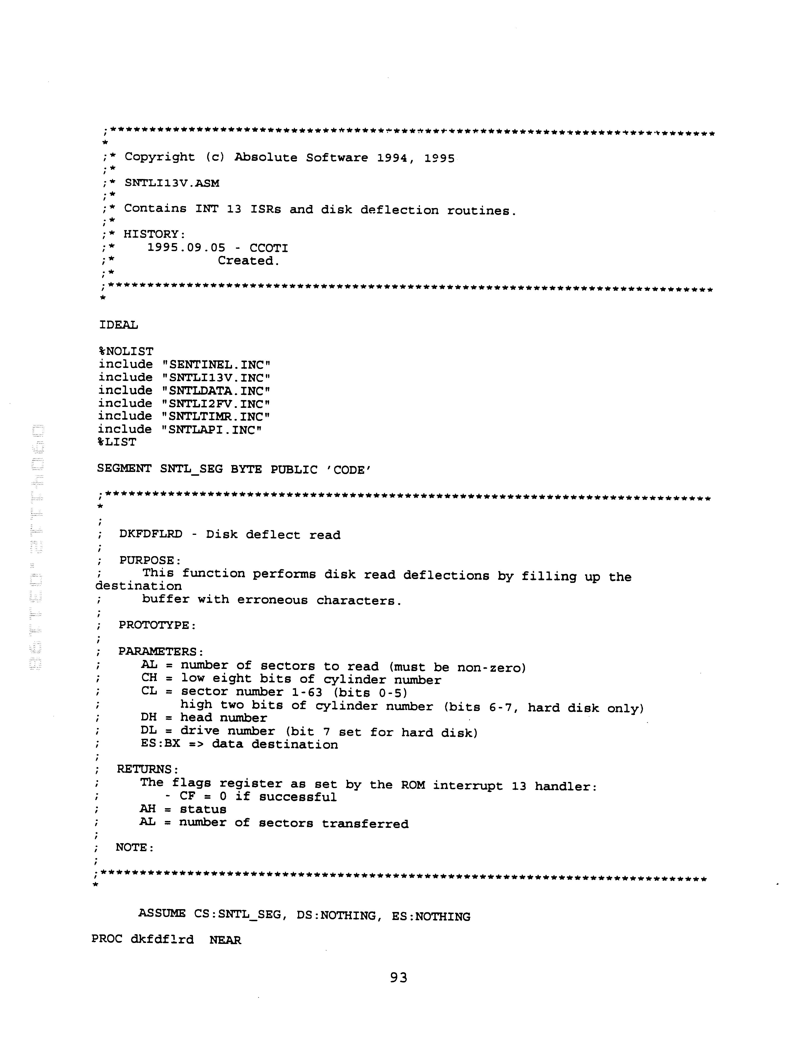 Figure US06507914-20030114-P00053