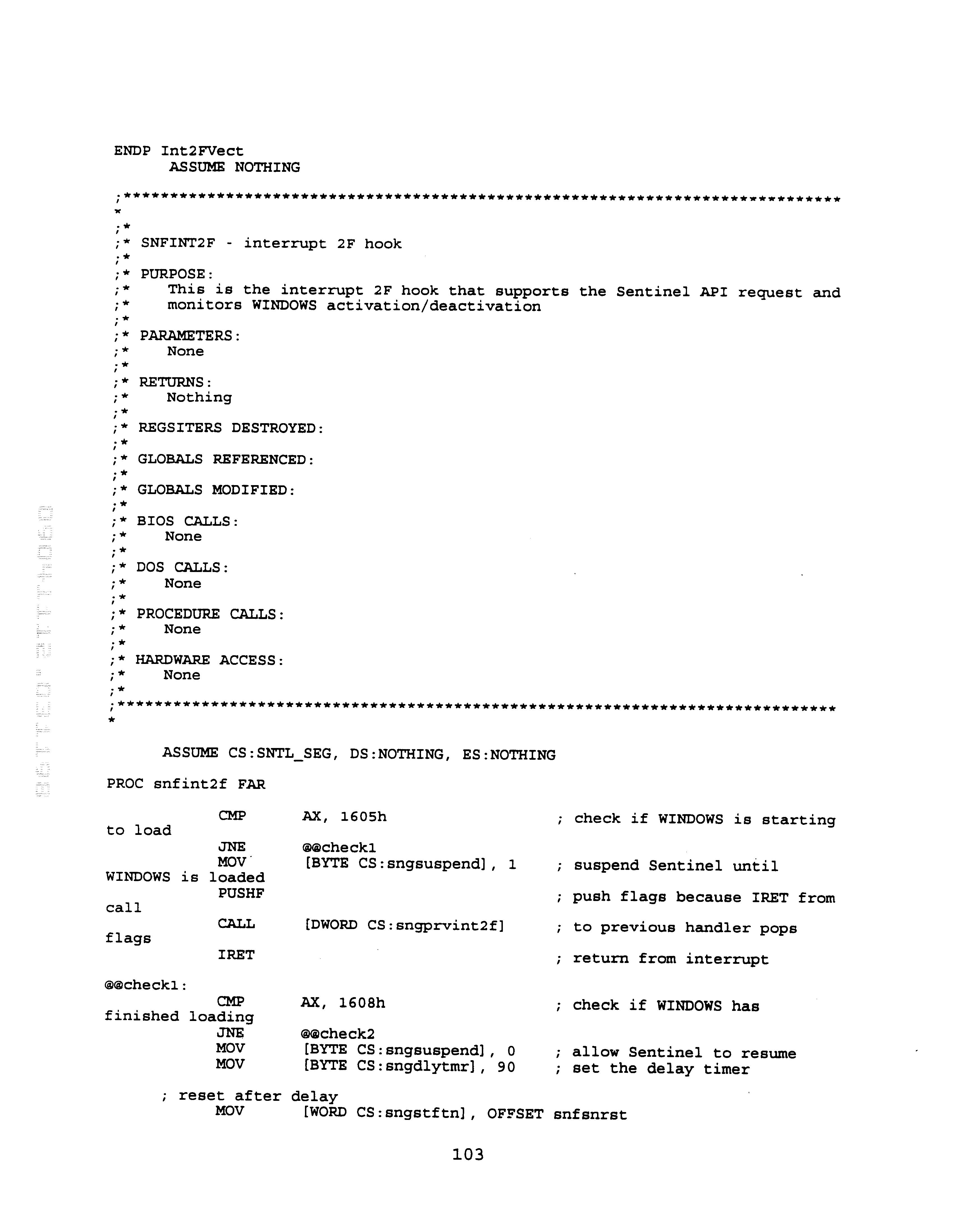 Figure US06507914-20030114-P00063