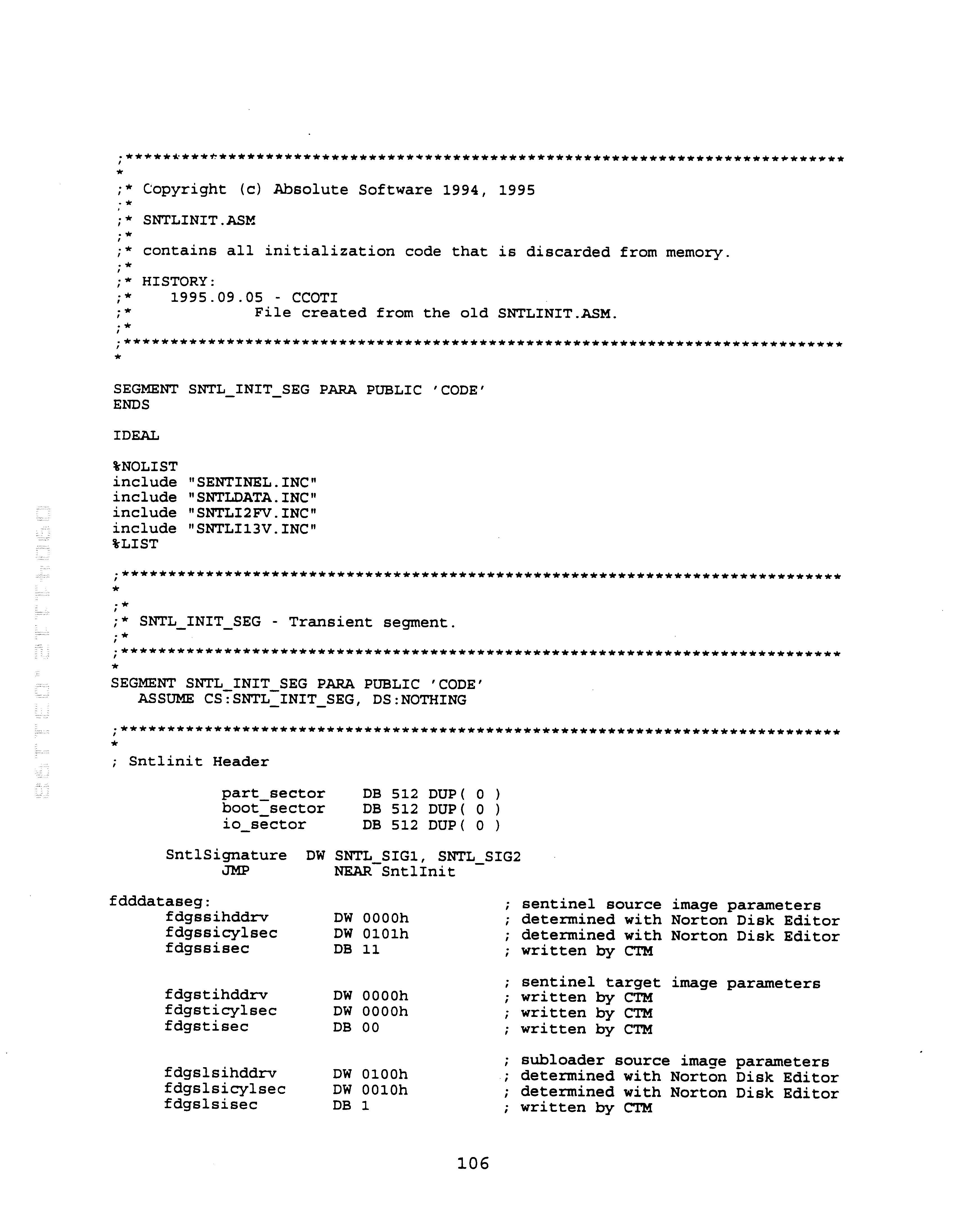 Figure US06507914-20030114-P00066