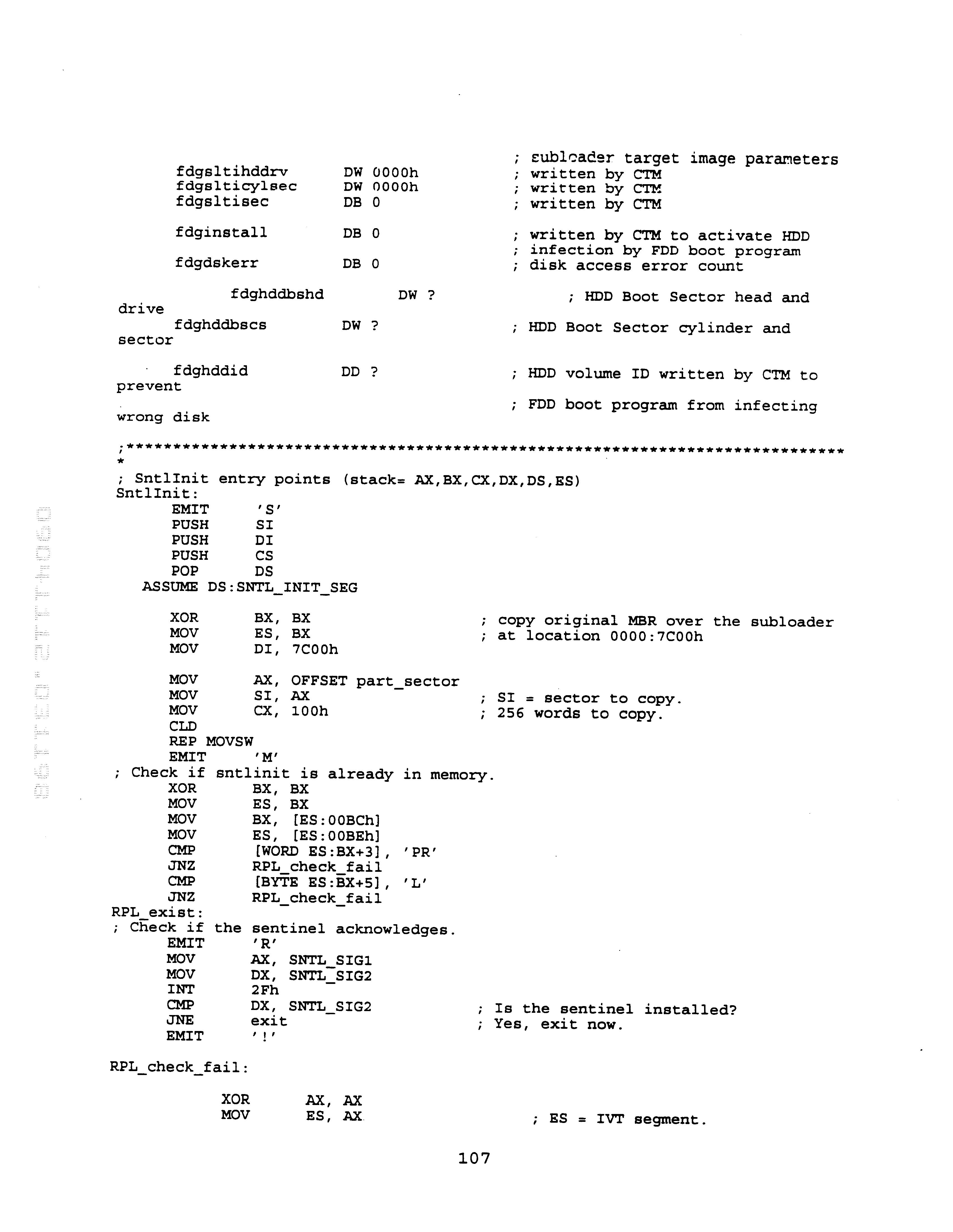 Figure US06507914-20030114-P00067