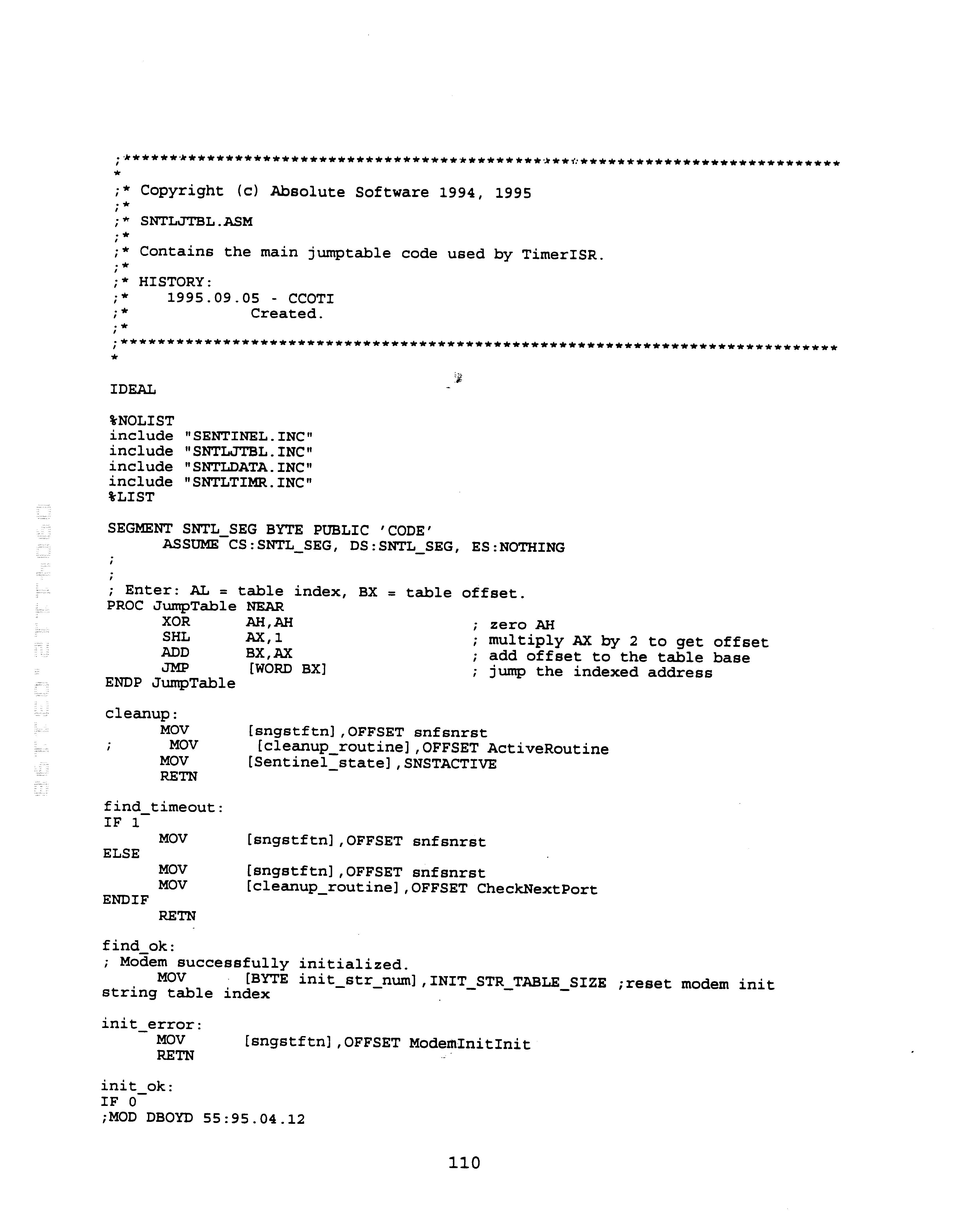 Figure US06507914-20030114-P00070