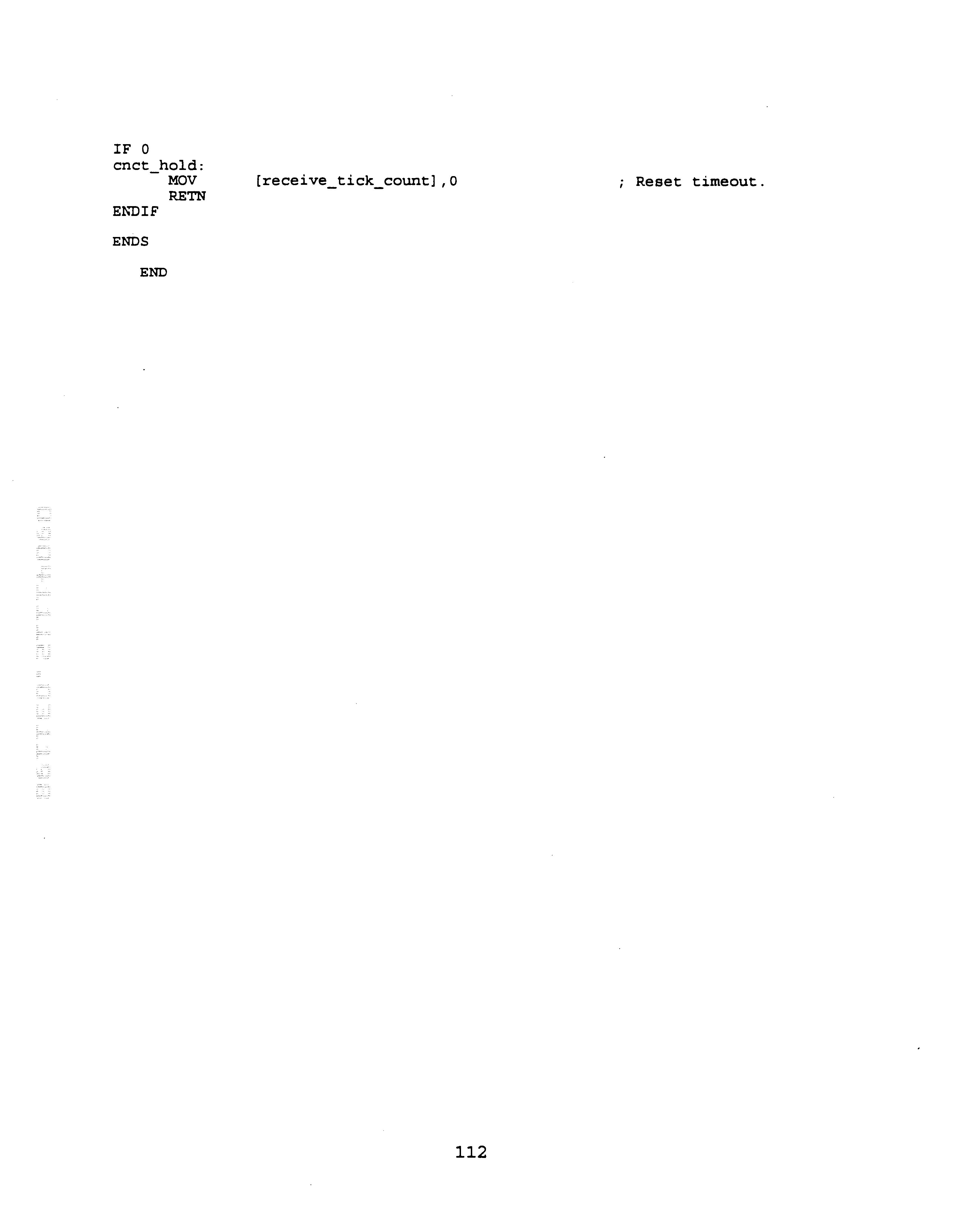Figure US06507914-20030114-P00072