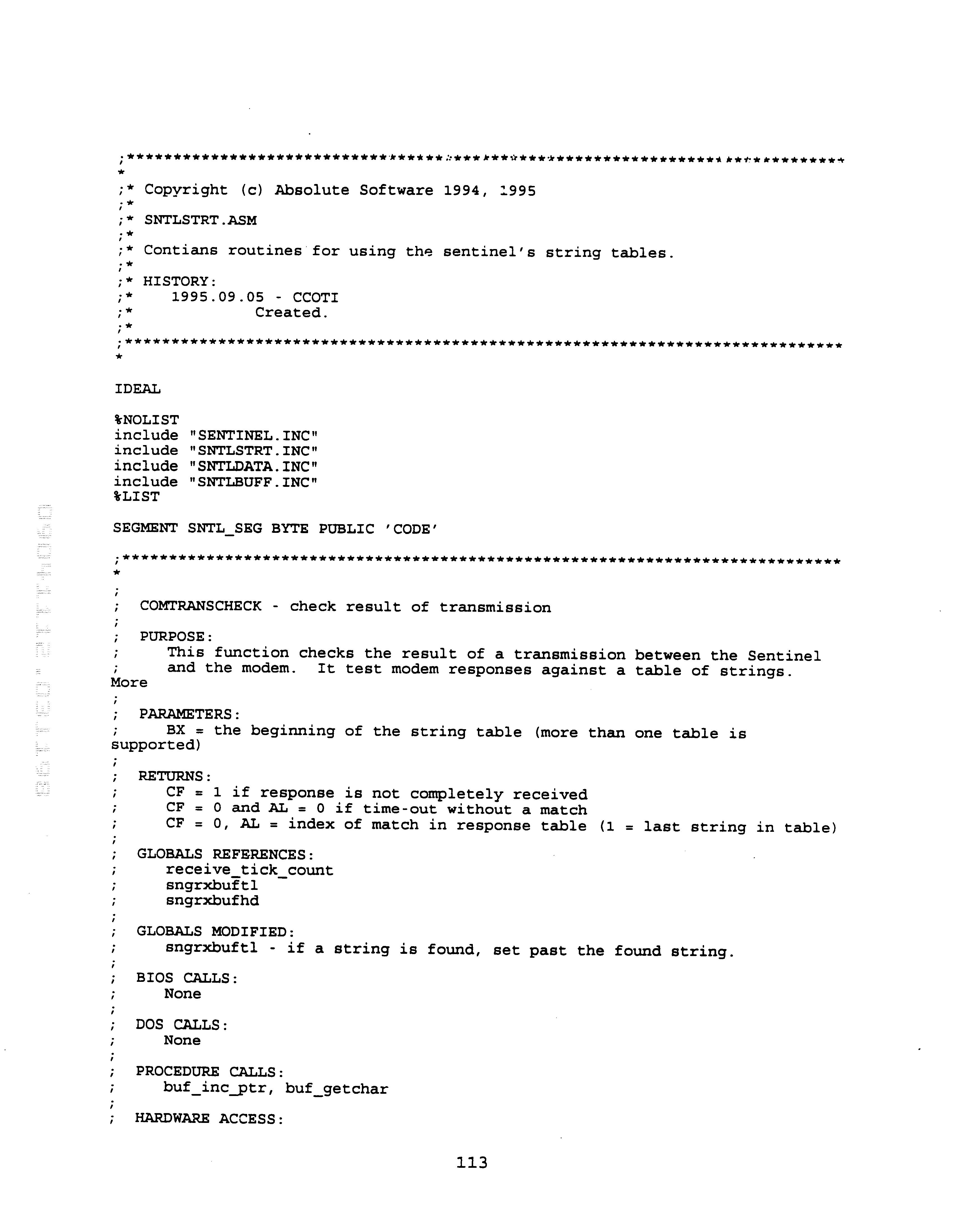 Figure US06507914-20030114-P00073