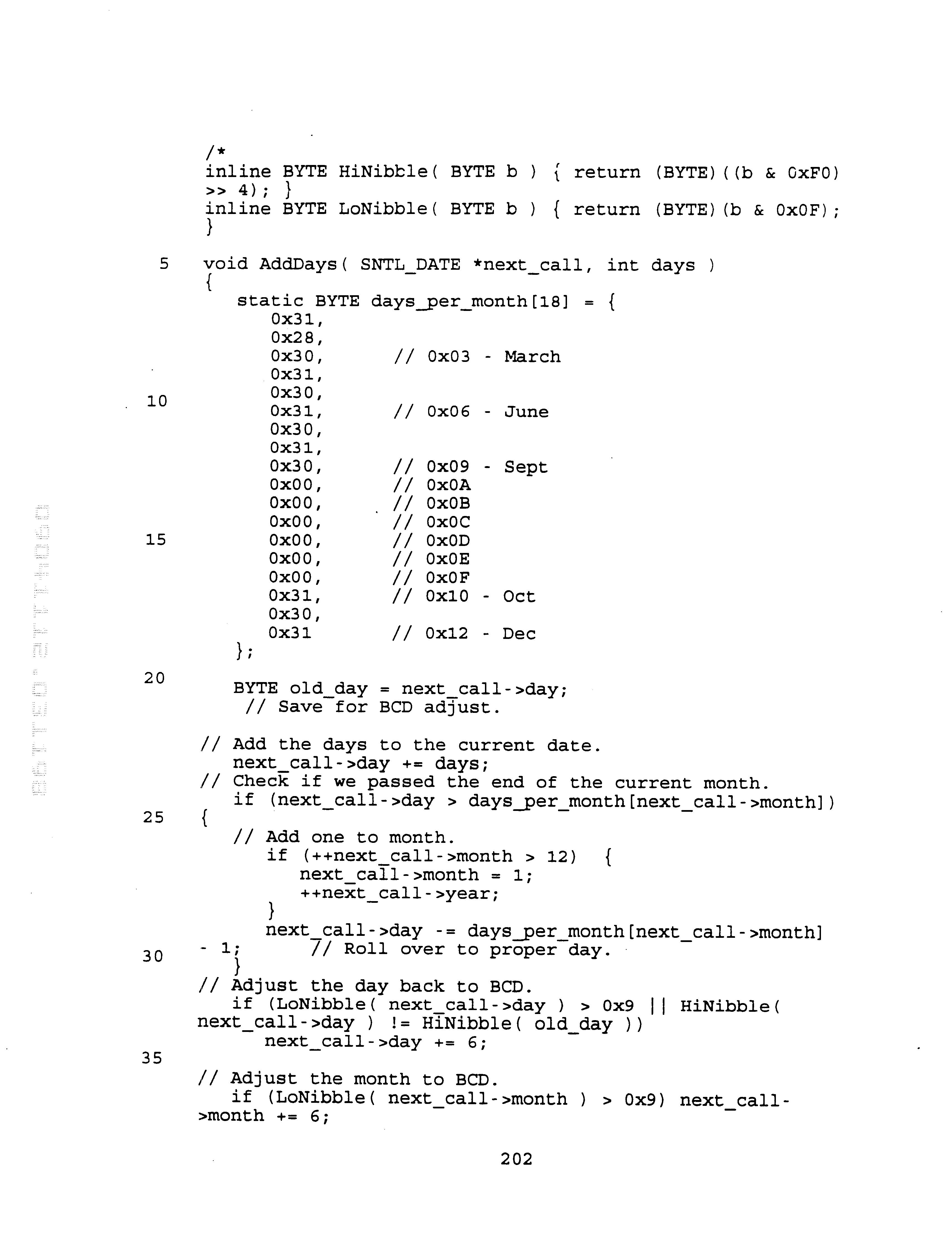 Figure US06507914-20030114-P00162