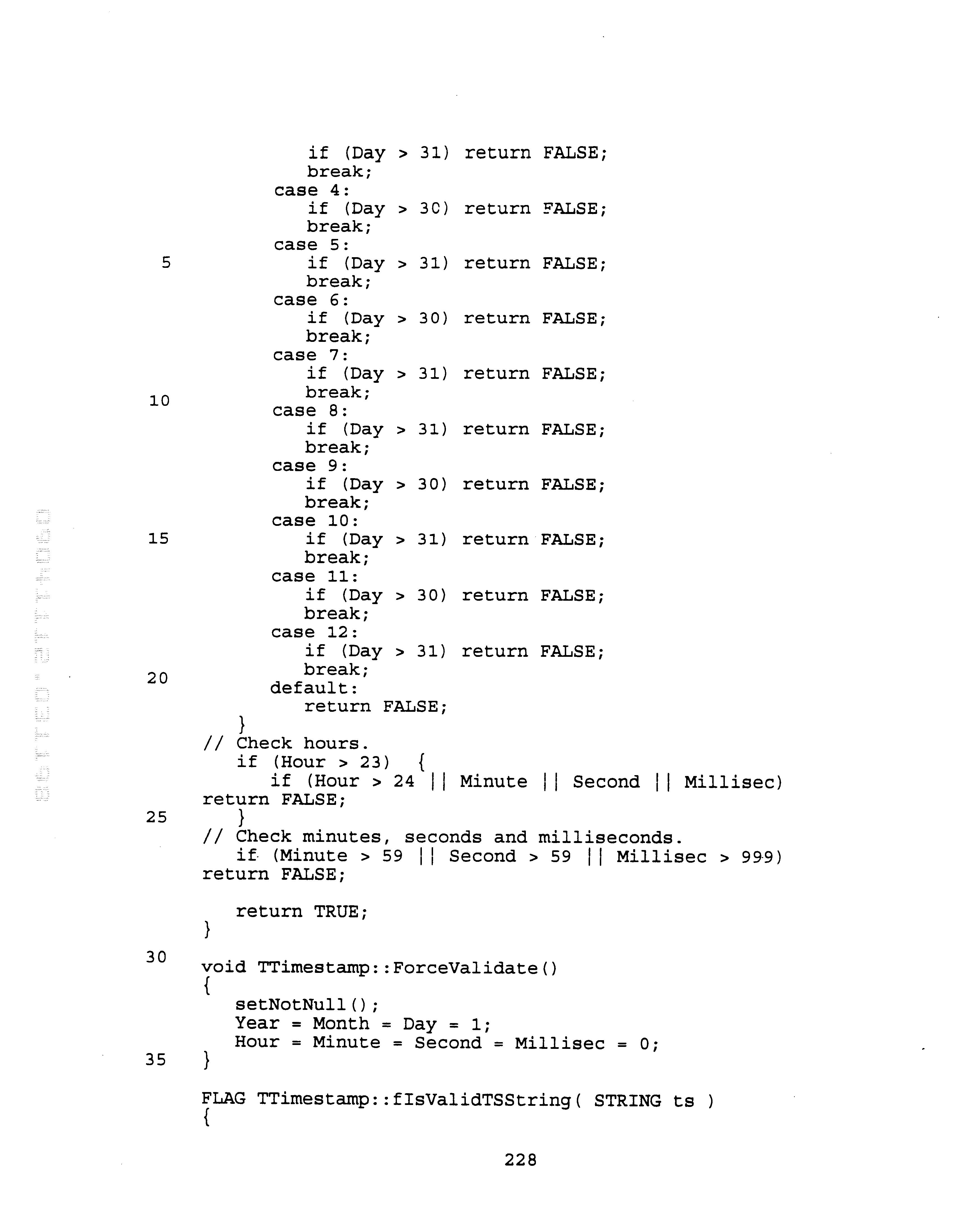 Figure US06507914-20030114-P00188