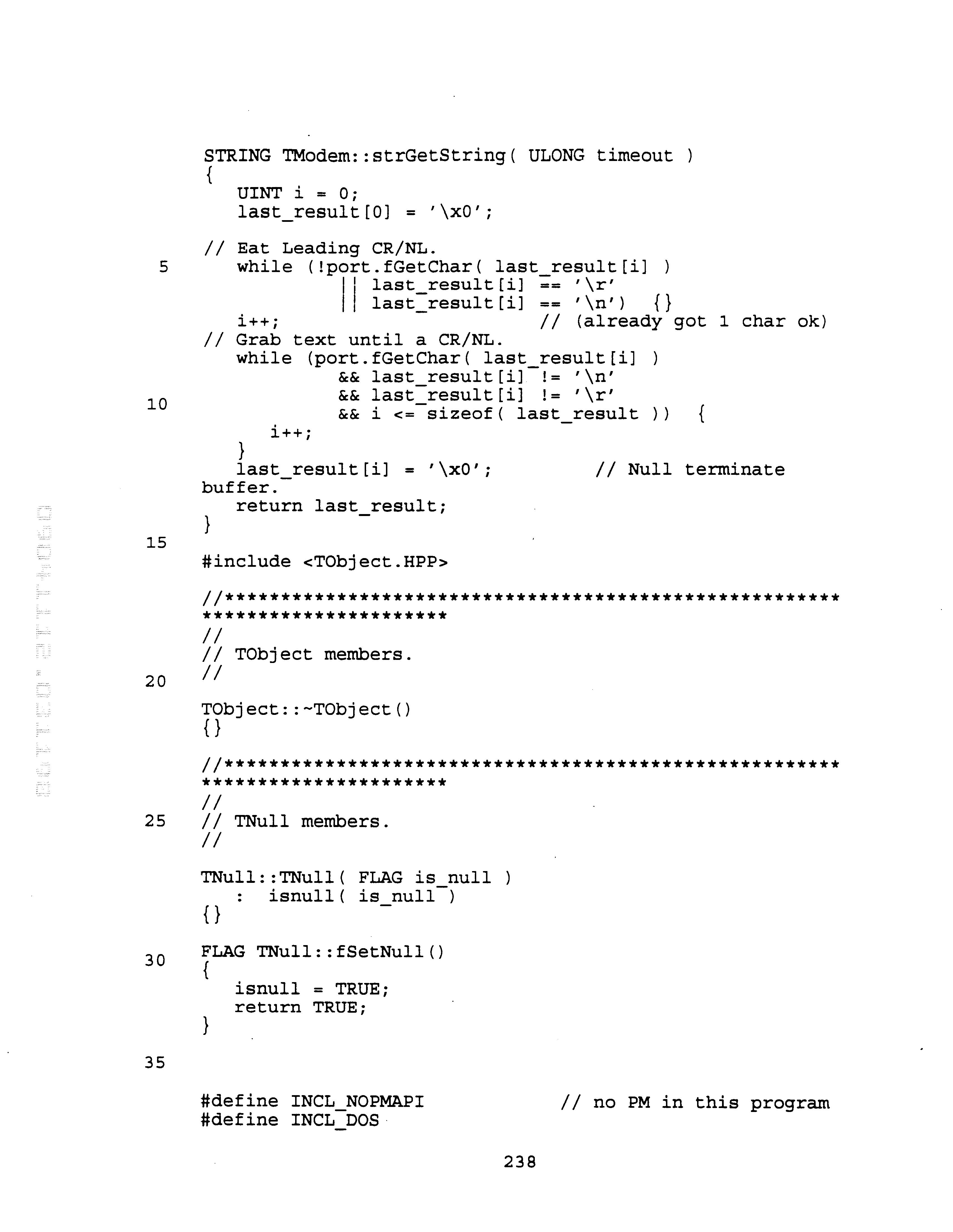 Figure US06507914-20030114-P00198