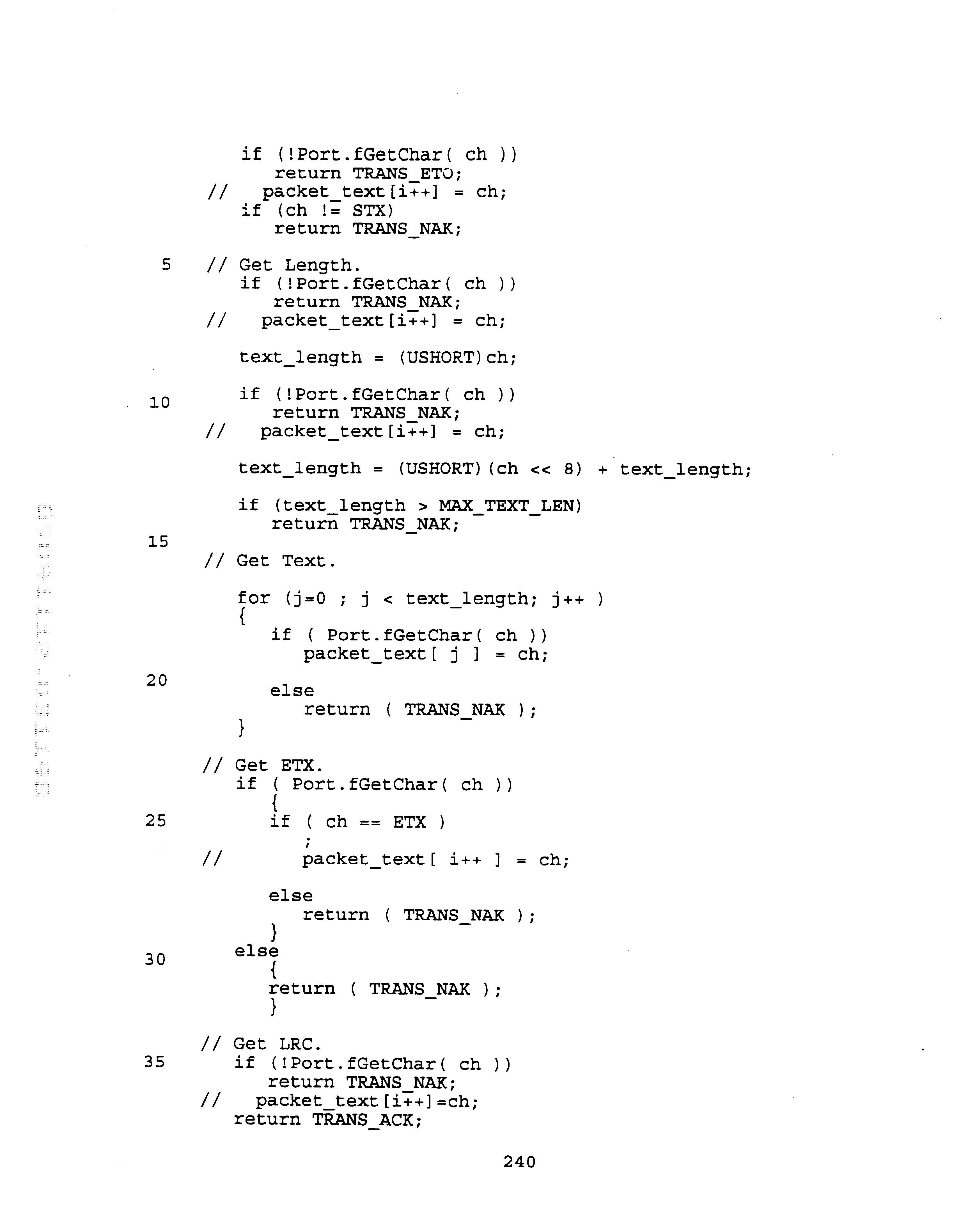 Figure US06507914-20030114-P00200