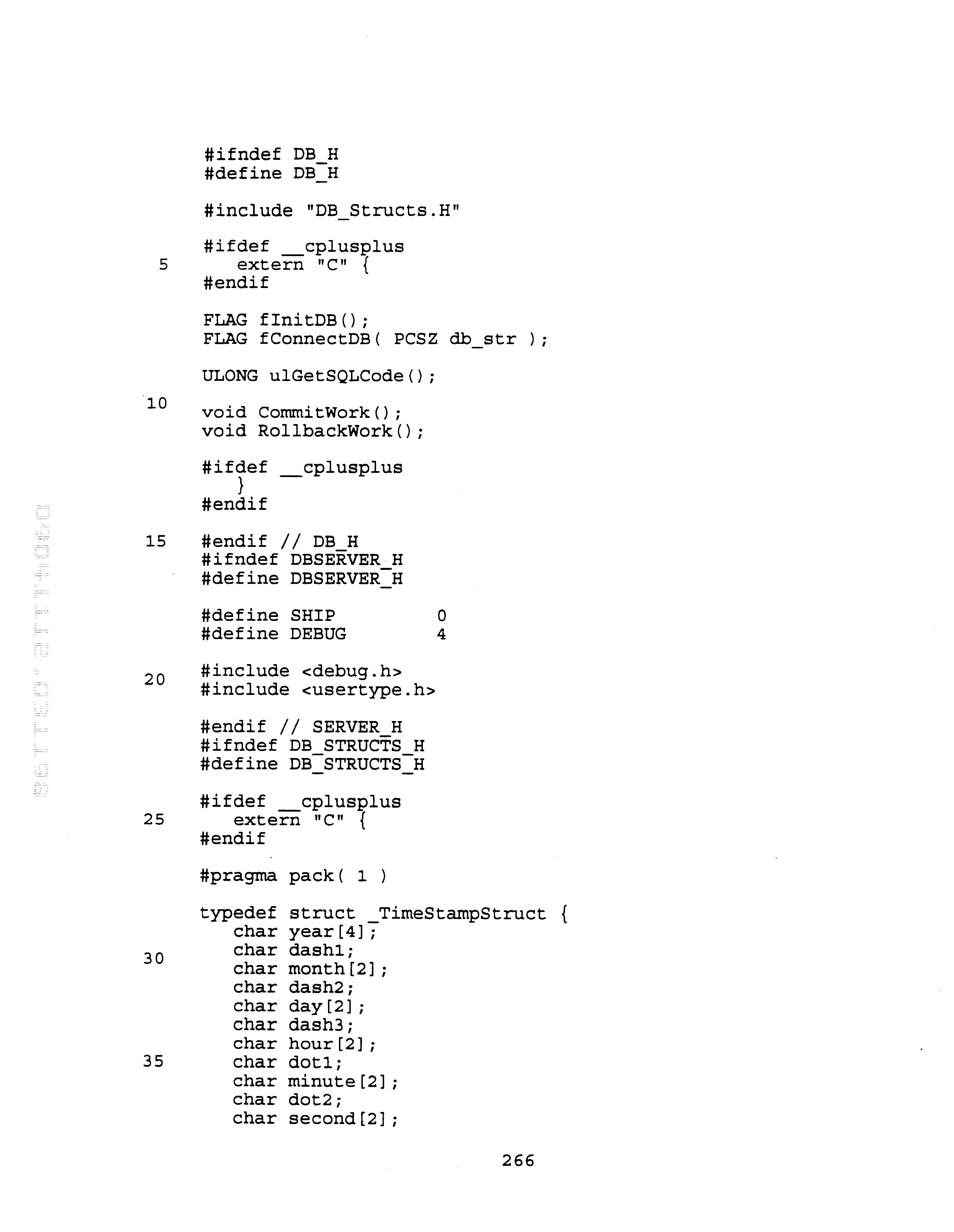 Figure US06507914-20030114-P00226