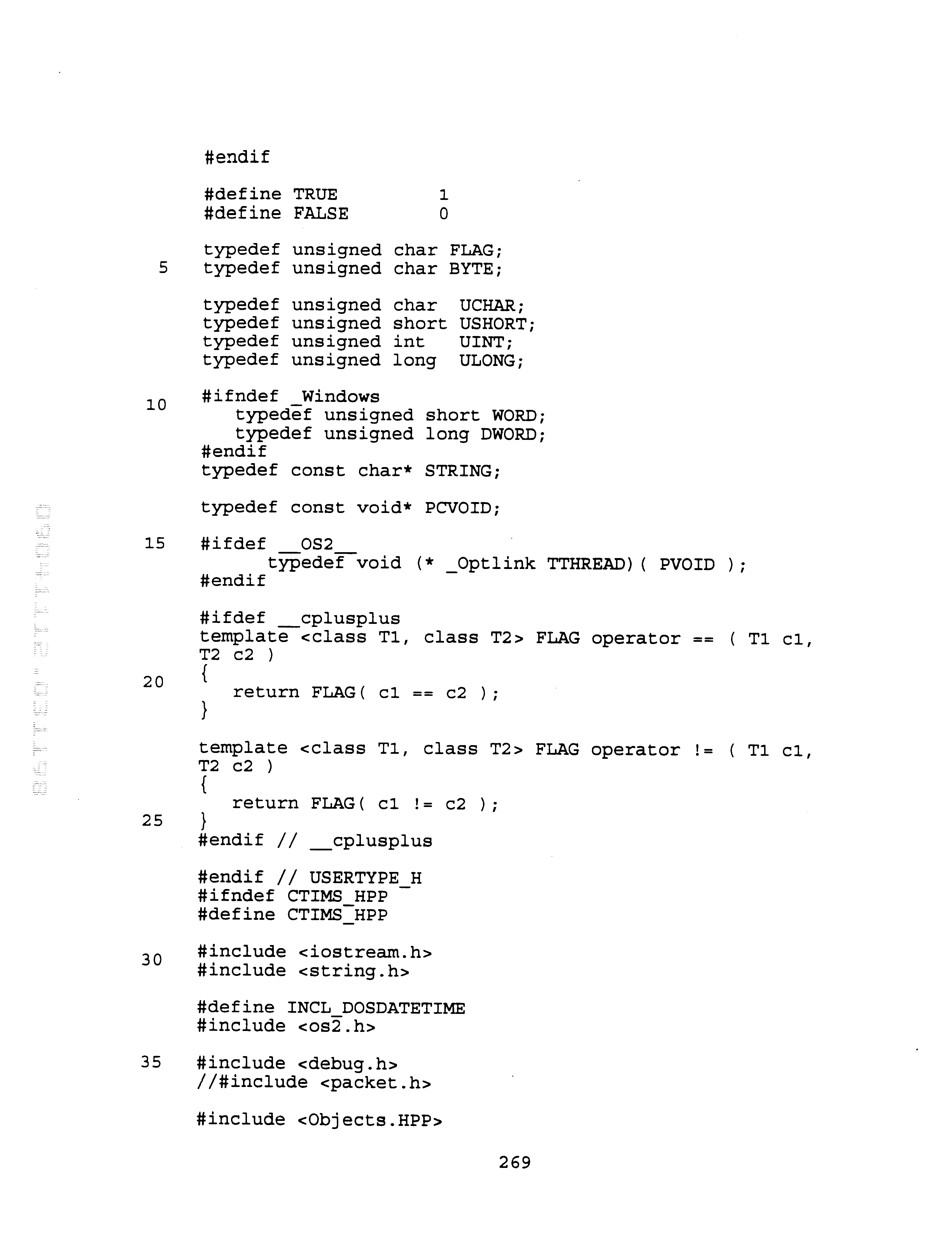 Figure US06507914-20030114-P00229