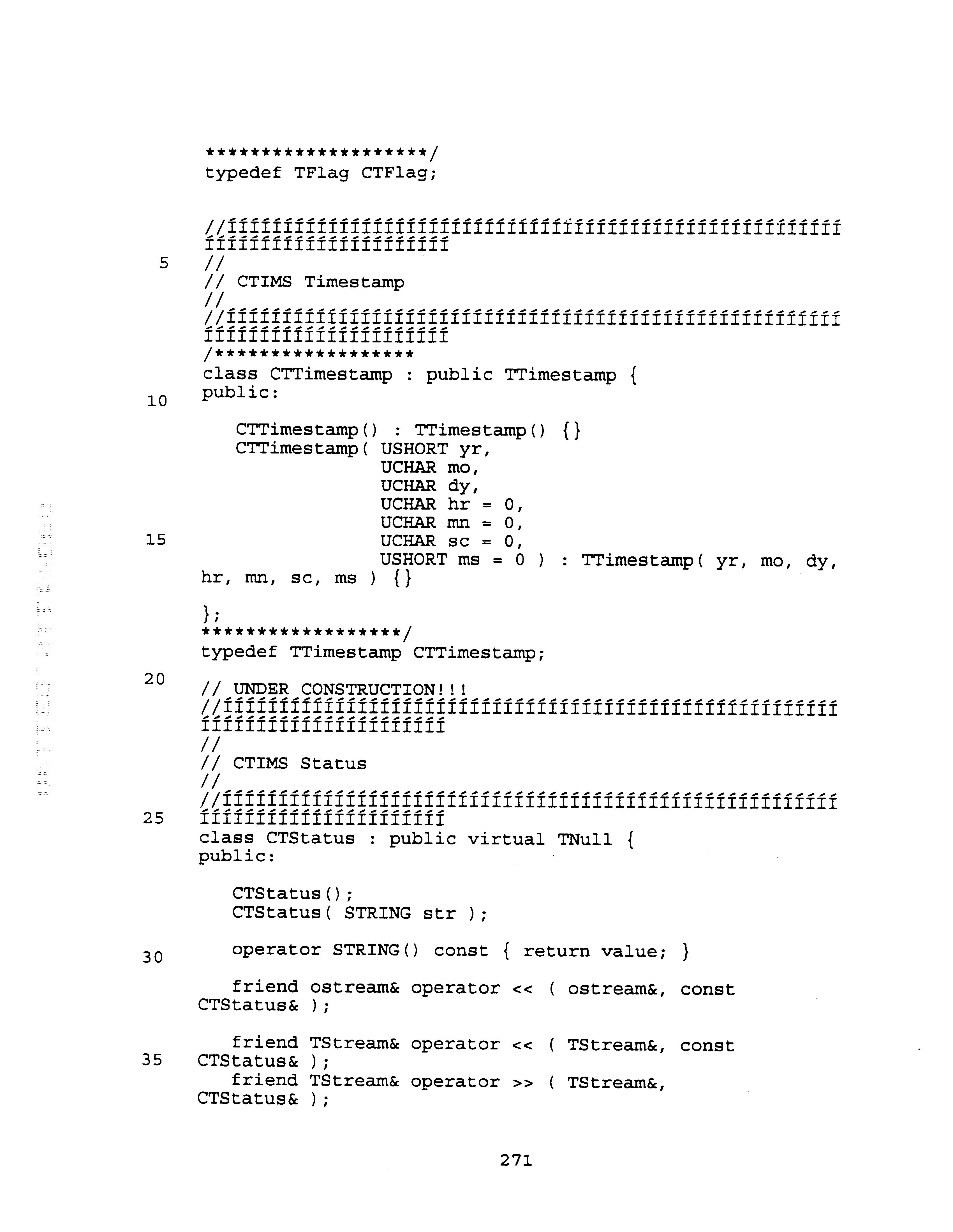 Figure US06507914-20030114-P00231