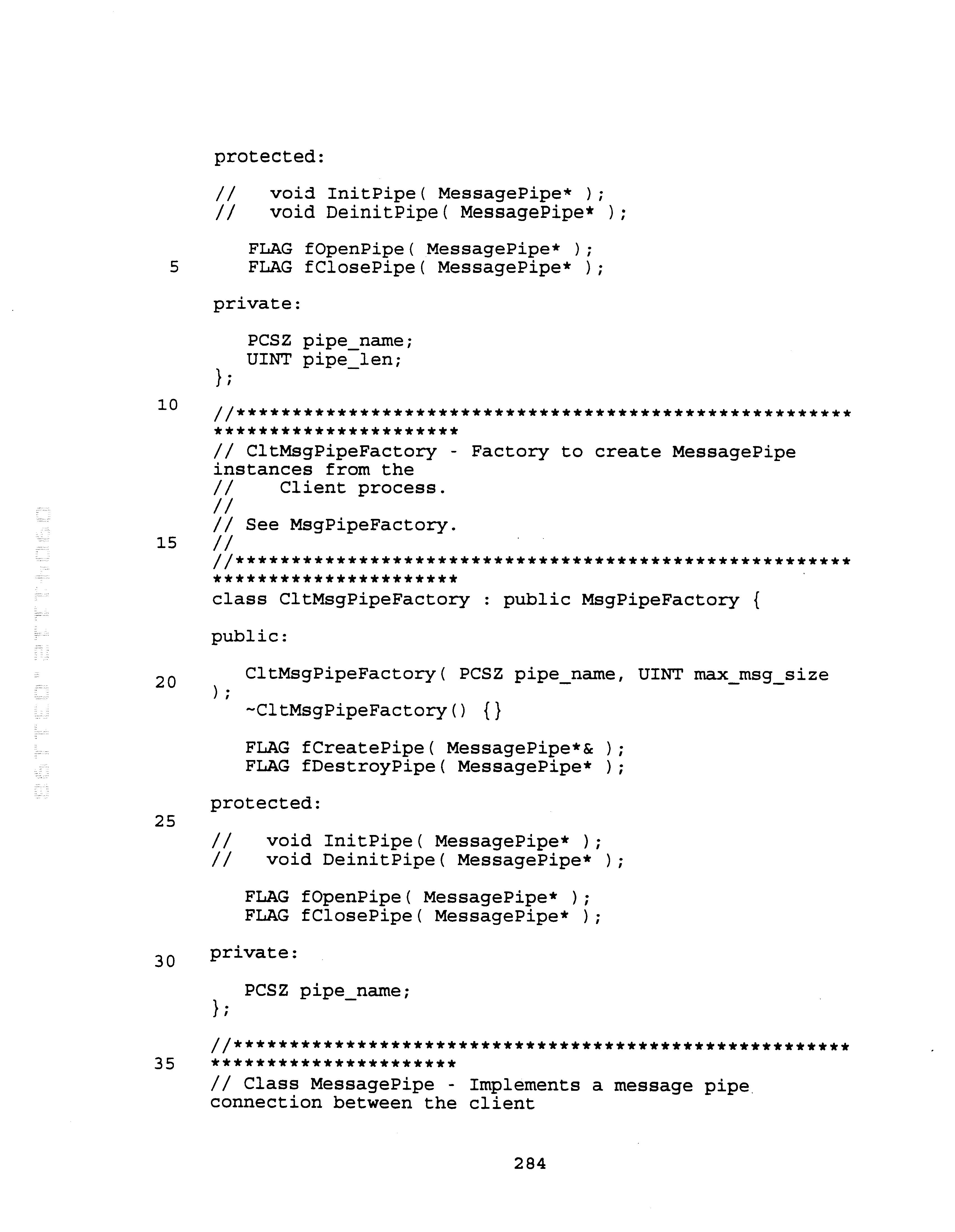 Figure US06507914-20030114-P00244